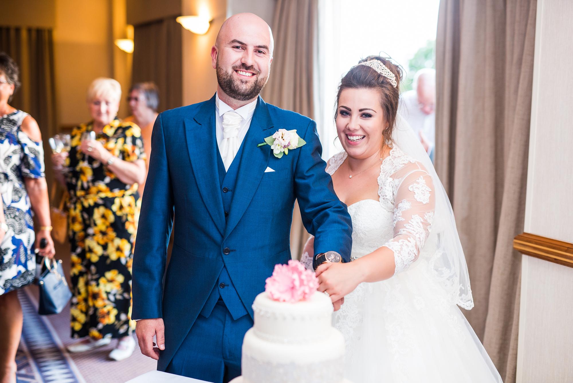 Roise and John wedding photos (351 of 383).jpg