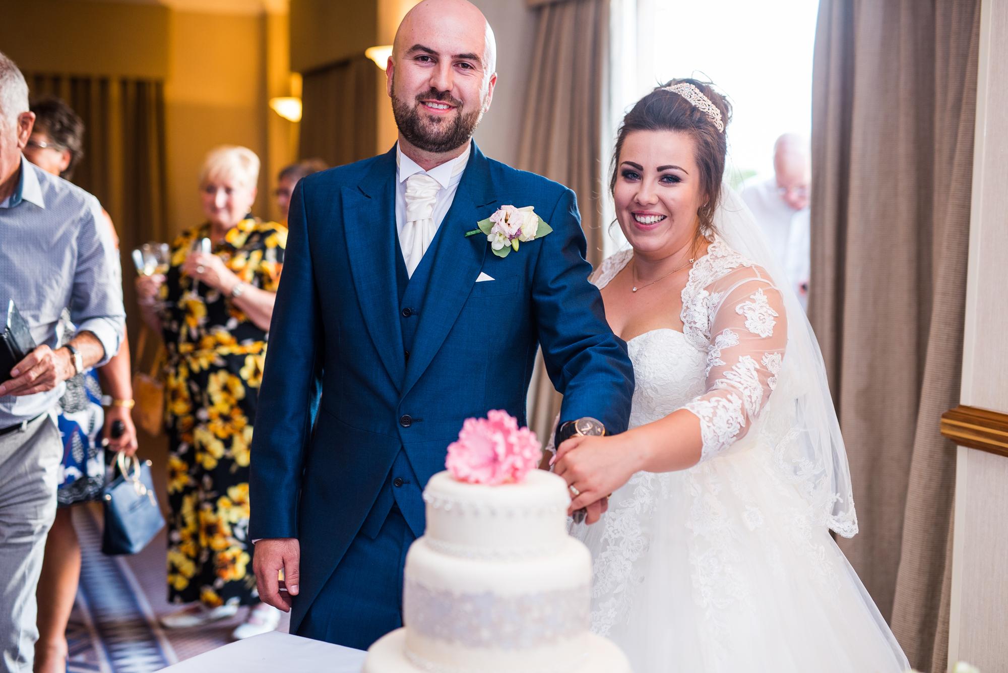 Roise and John wedding photos (352 of 383).jpg