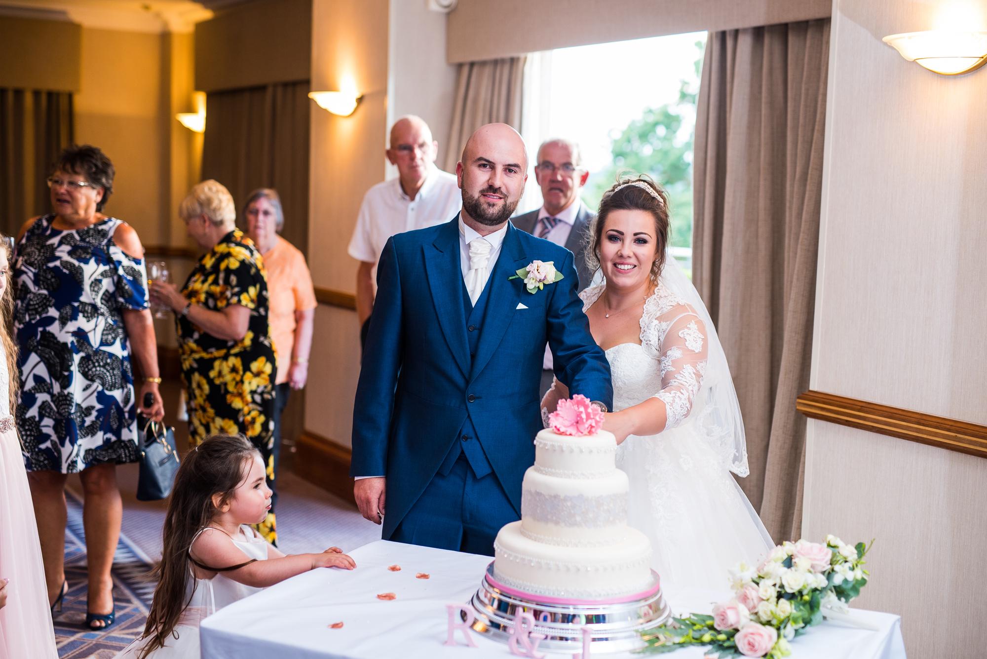Roise and John wedding photos (353 of 383).jpg