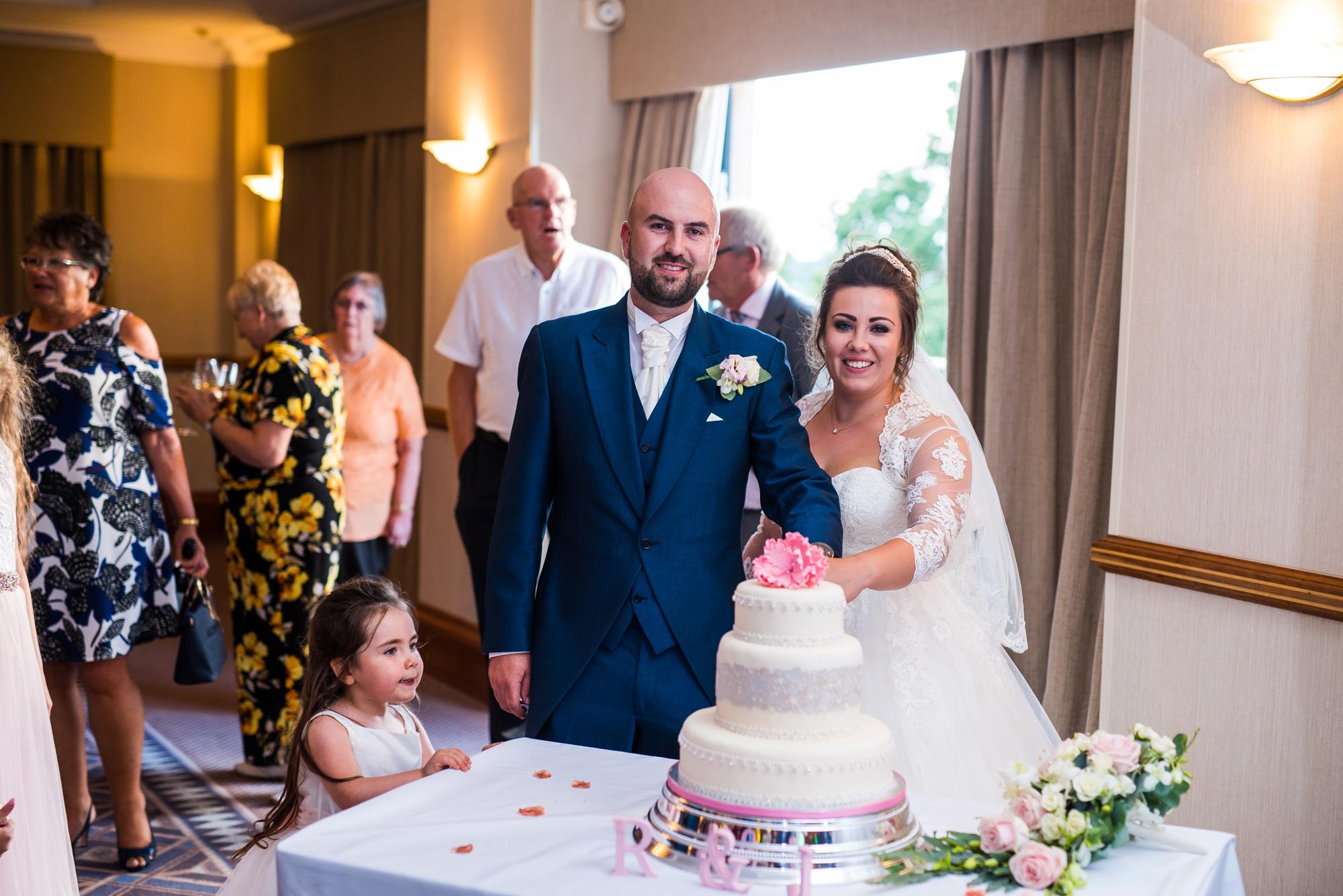Roise and John wedding photos (354 of 383).jpg