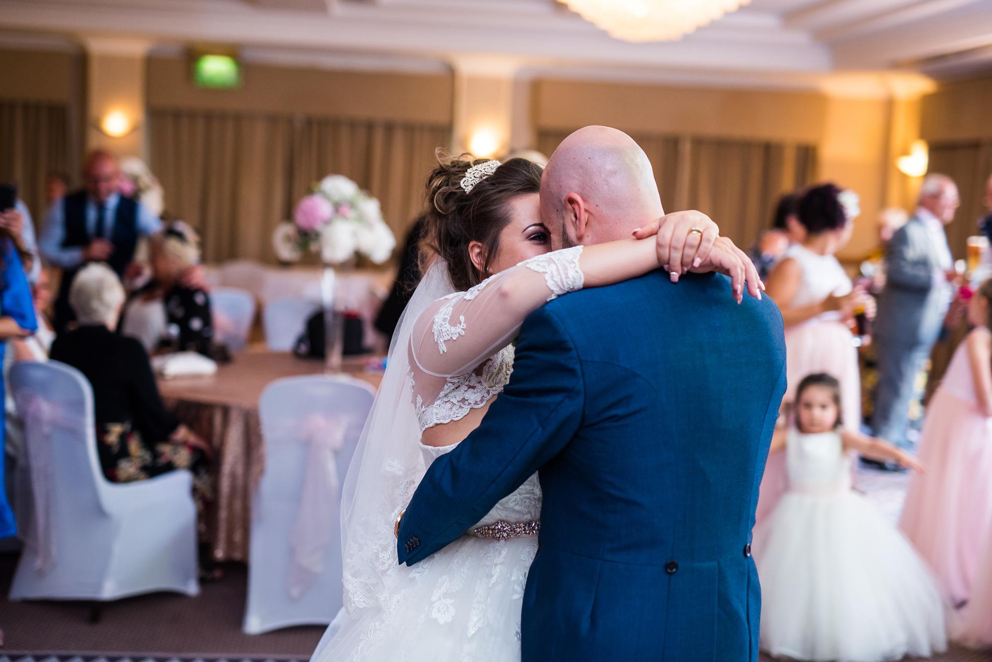 Roise and John wedding photos (355 of 383).jpg