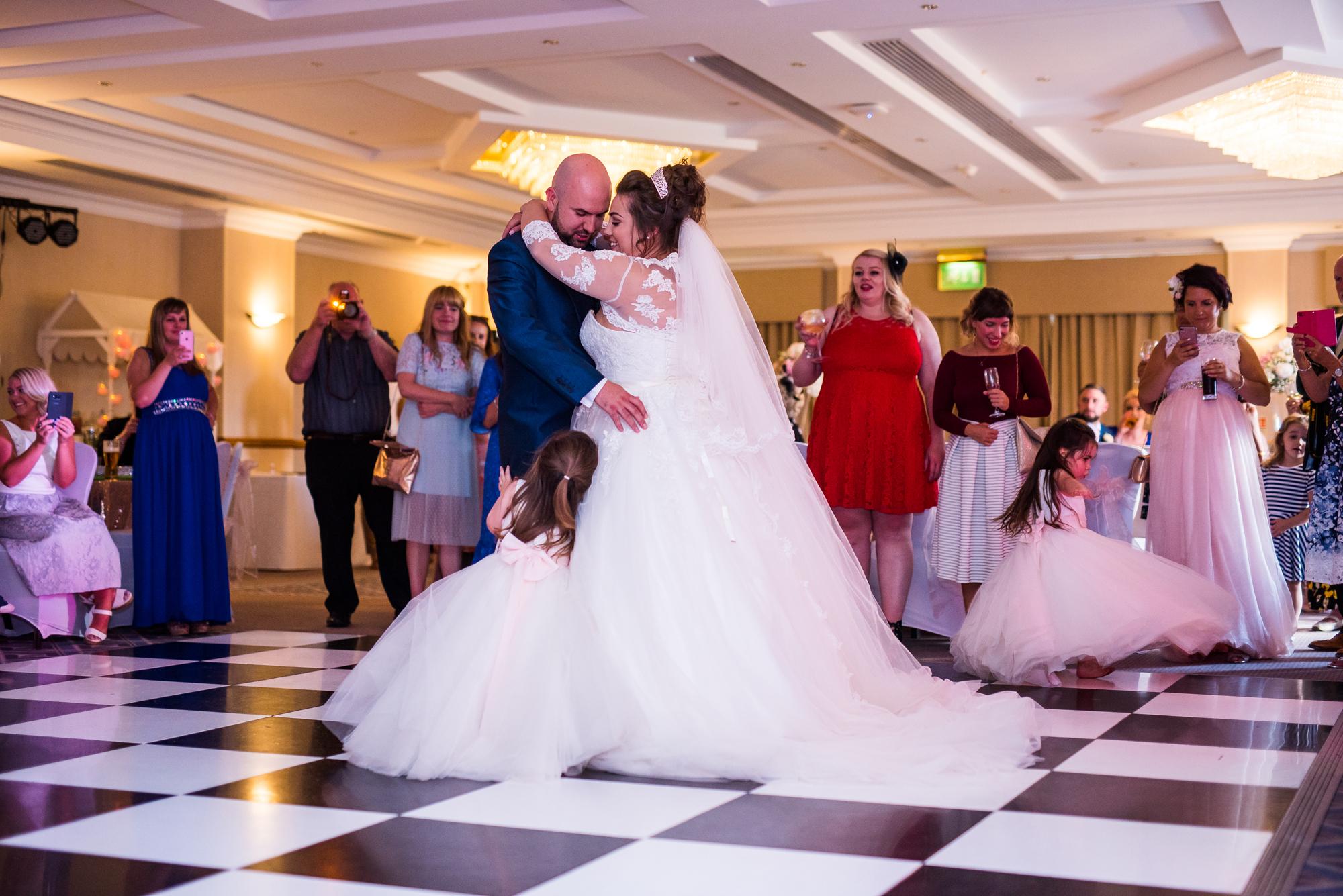 Roise and John wedding photos (357 of 383).jpg