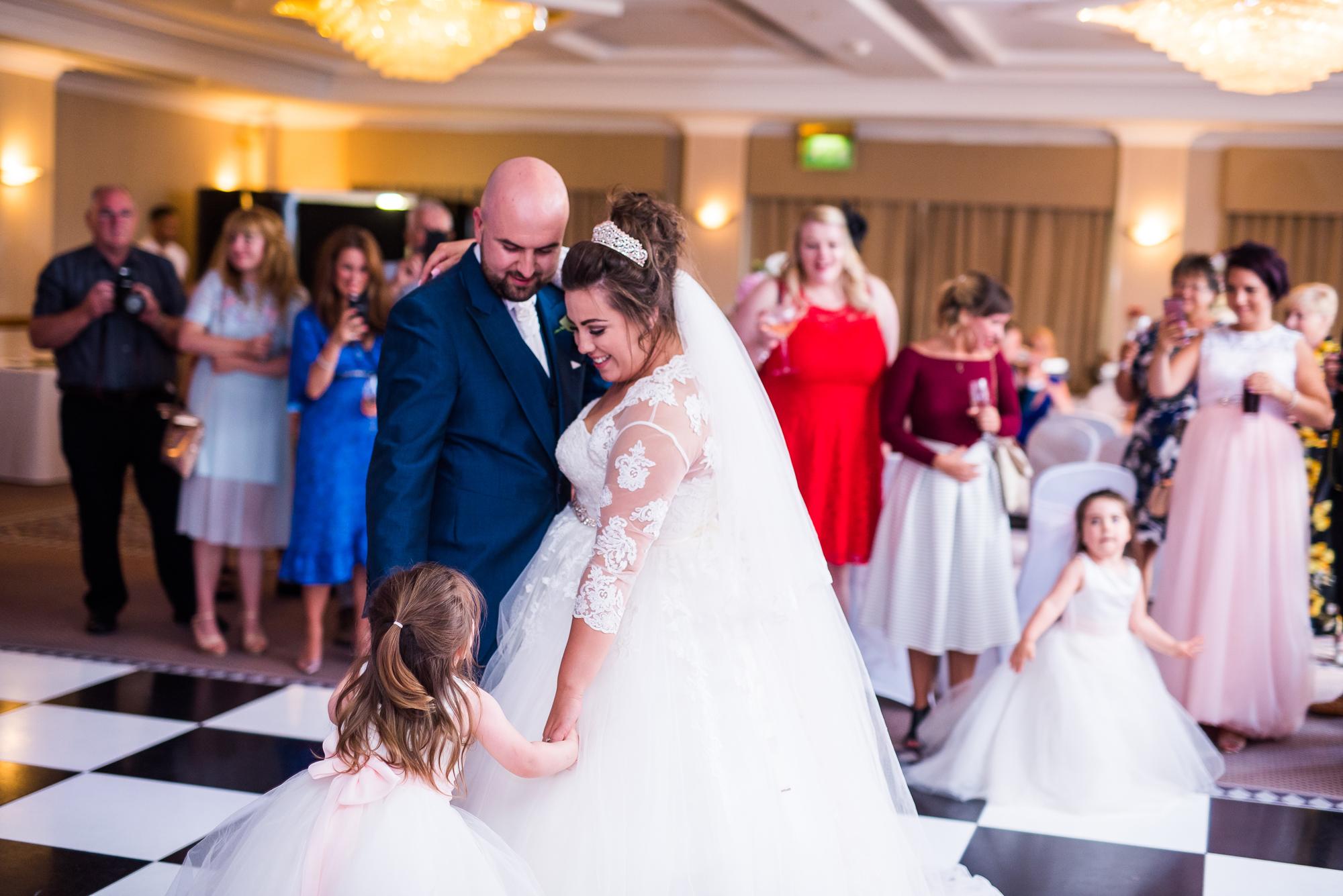 Roise and John wedding photos (358 of 383).jpg