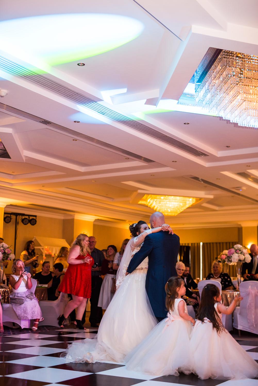 Roise and John wedding photos (360 of 383).jpg