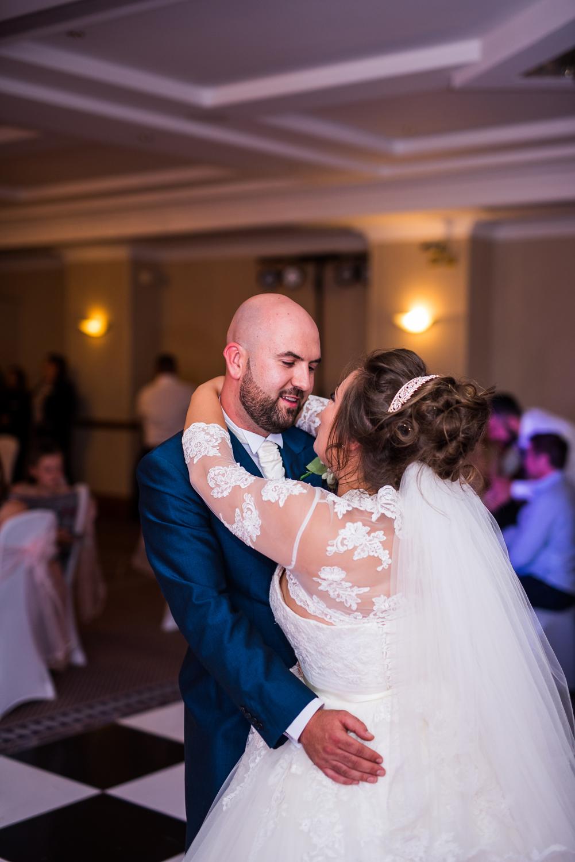 Roise and John wedding photos (361 of 383).jpg