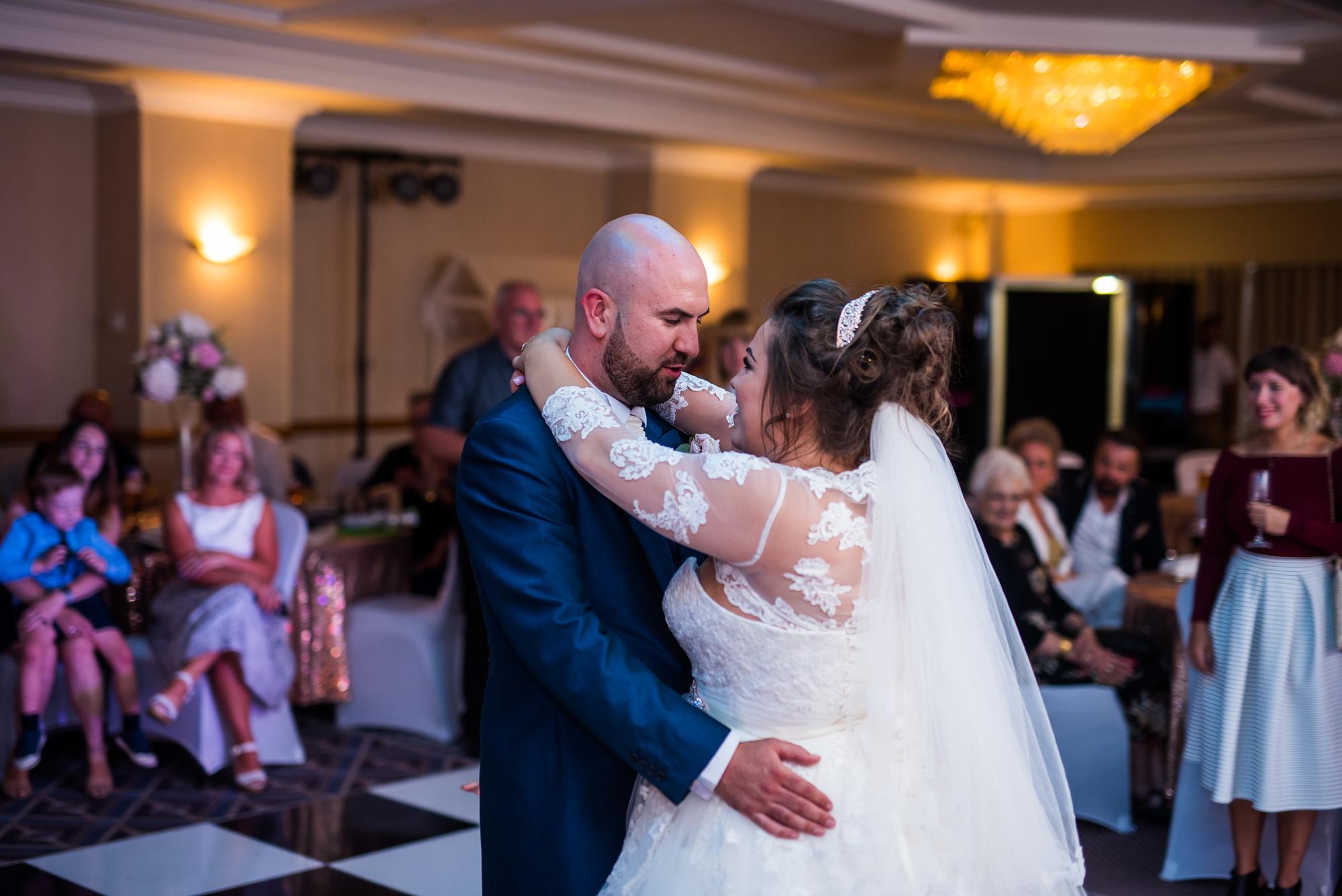 Roise and John wedding photos (362 of 383).jpg