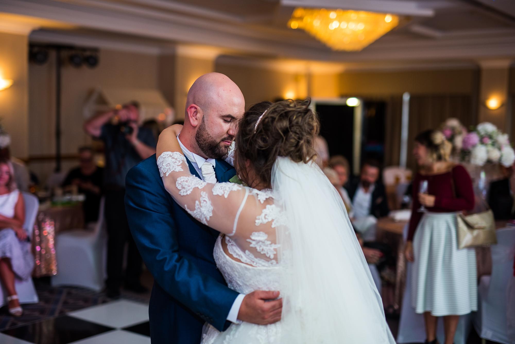 Roise and John wedding photos (363 of 383).jpg