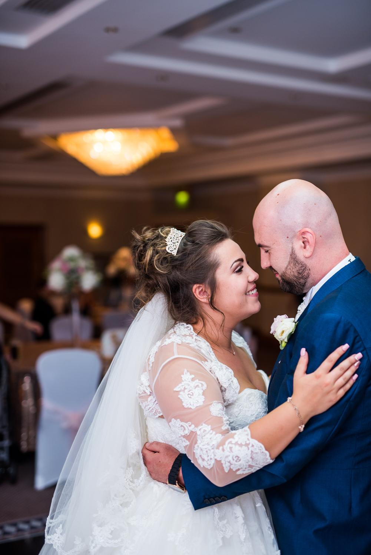 Roise and John wedding photos (365 of 383).jpg