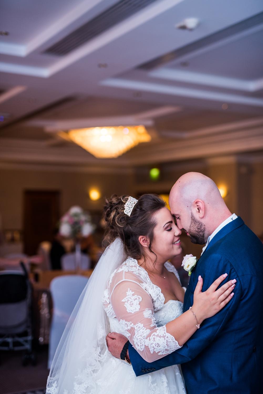 Roise and John wedding photos (366 of 383).jpg
