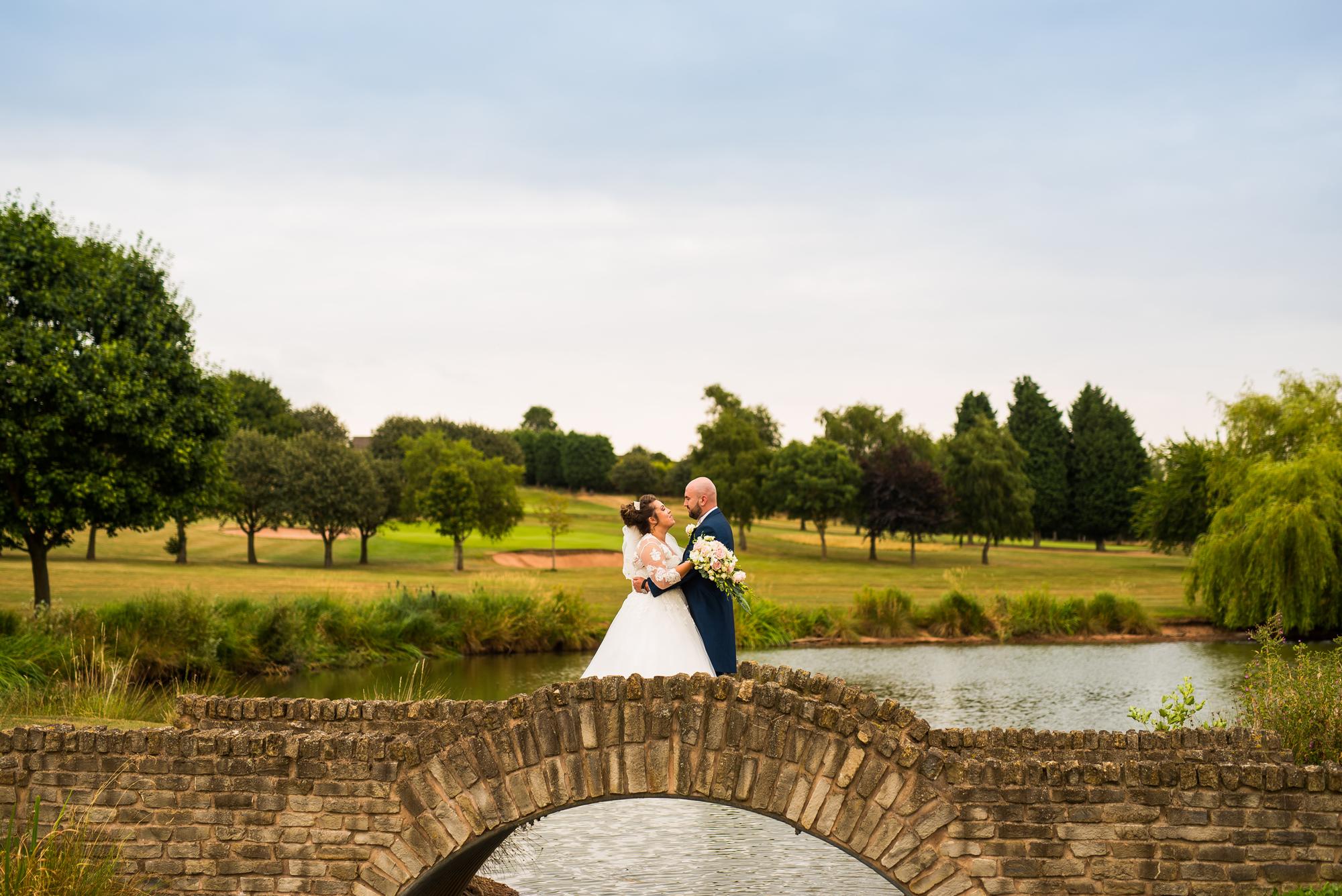 Rosie and John wedding photos (311 of 383).jpg