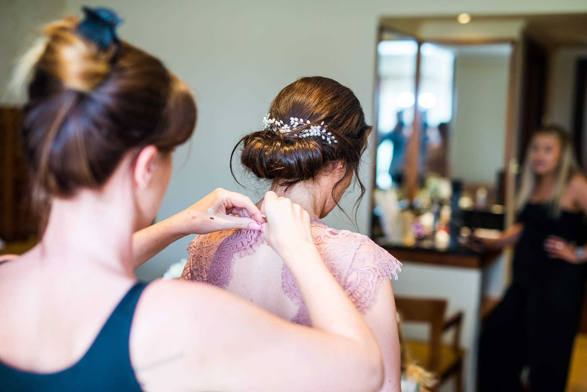 Charlotte and Andrew wedding photos  (7 of 253).jpg
