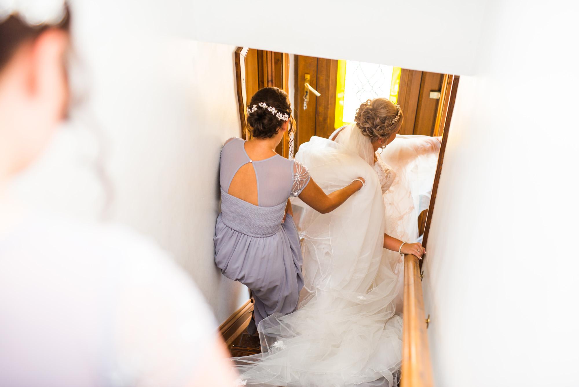 Savannah and Josh wedding photos (47 of 350).jpg