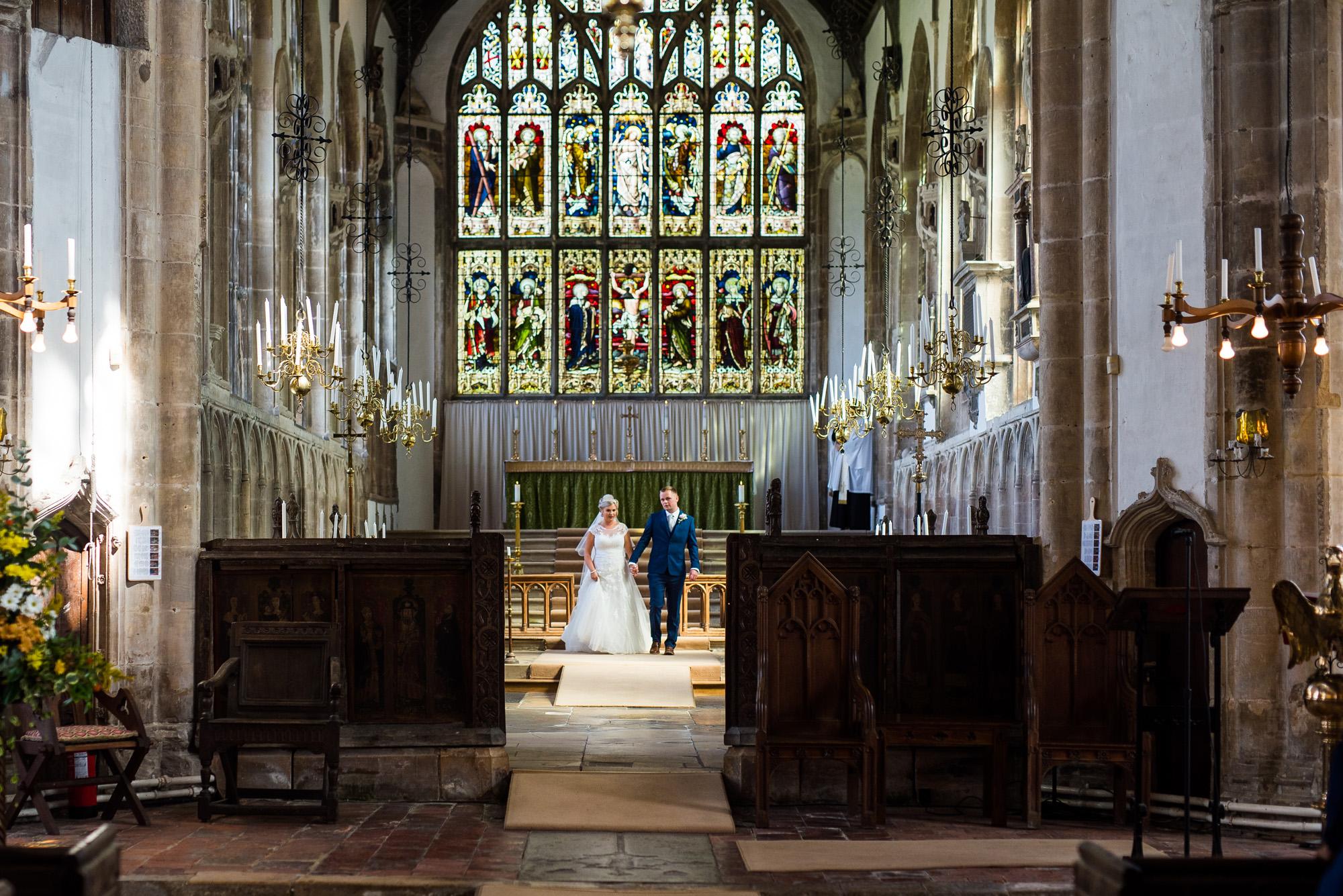 Savannah and Josh wedding photos (135 of 350).jpg