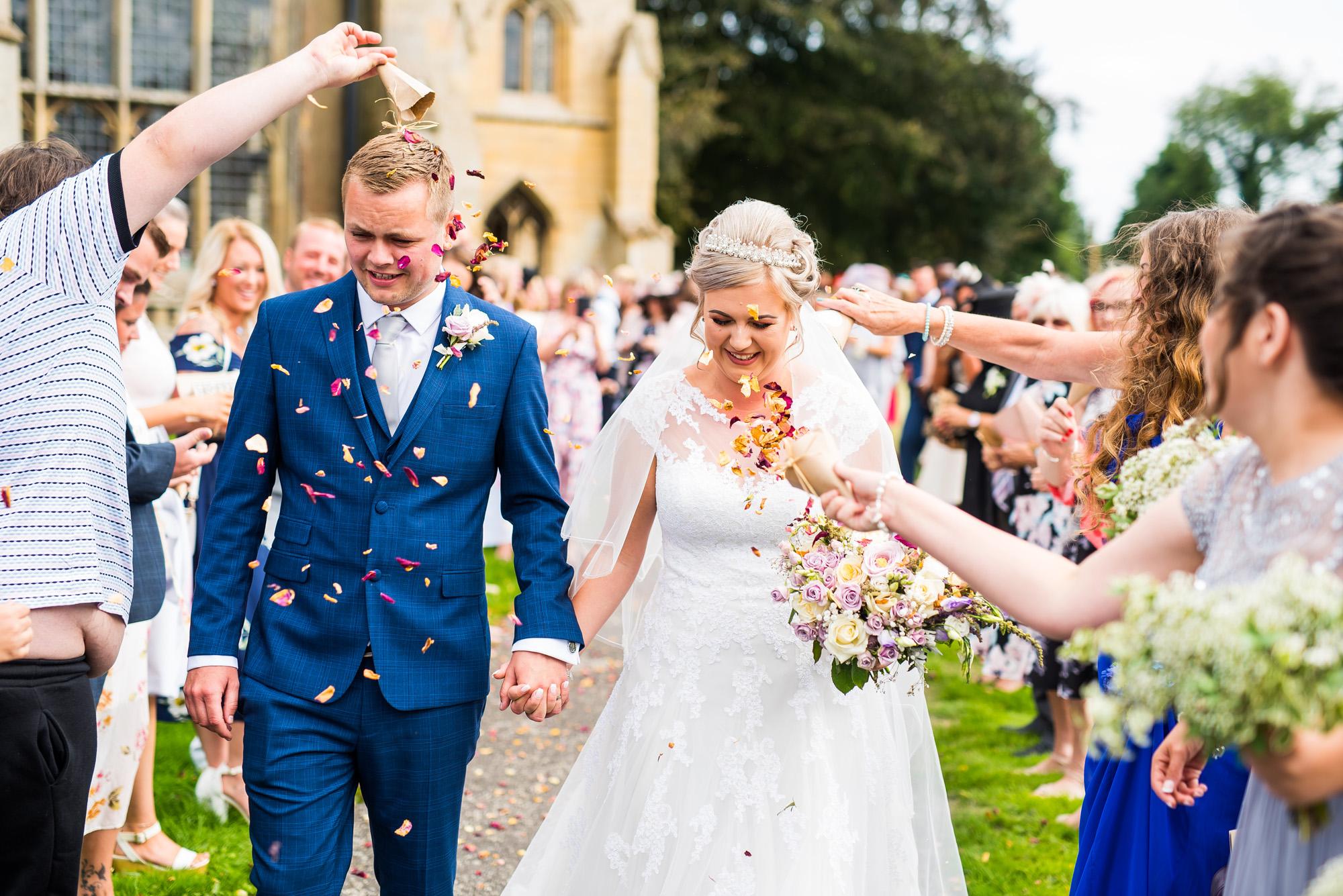 Savannah and Josh wedding photos (150 of 350).jpg