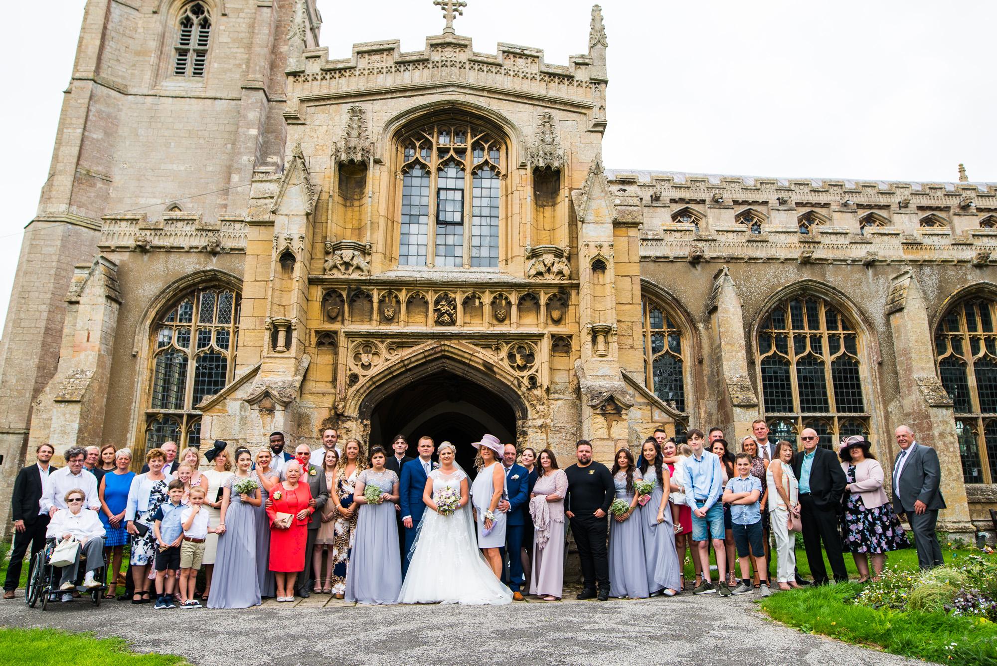 Savannah and Josh wedding photos (172 of 350).jpg
