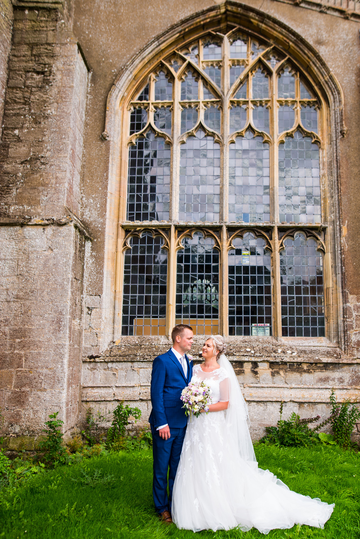 Savannah and Josh wedding photos (177 of 350).jpg