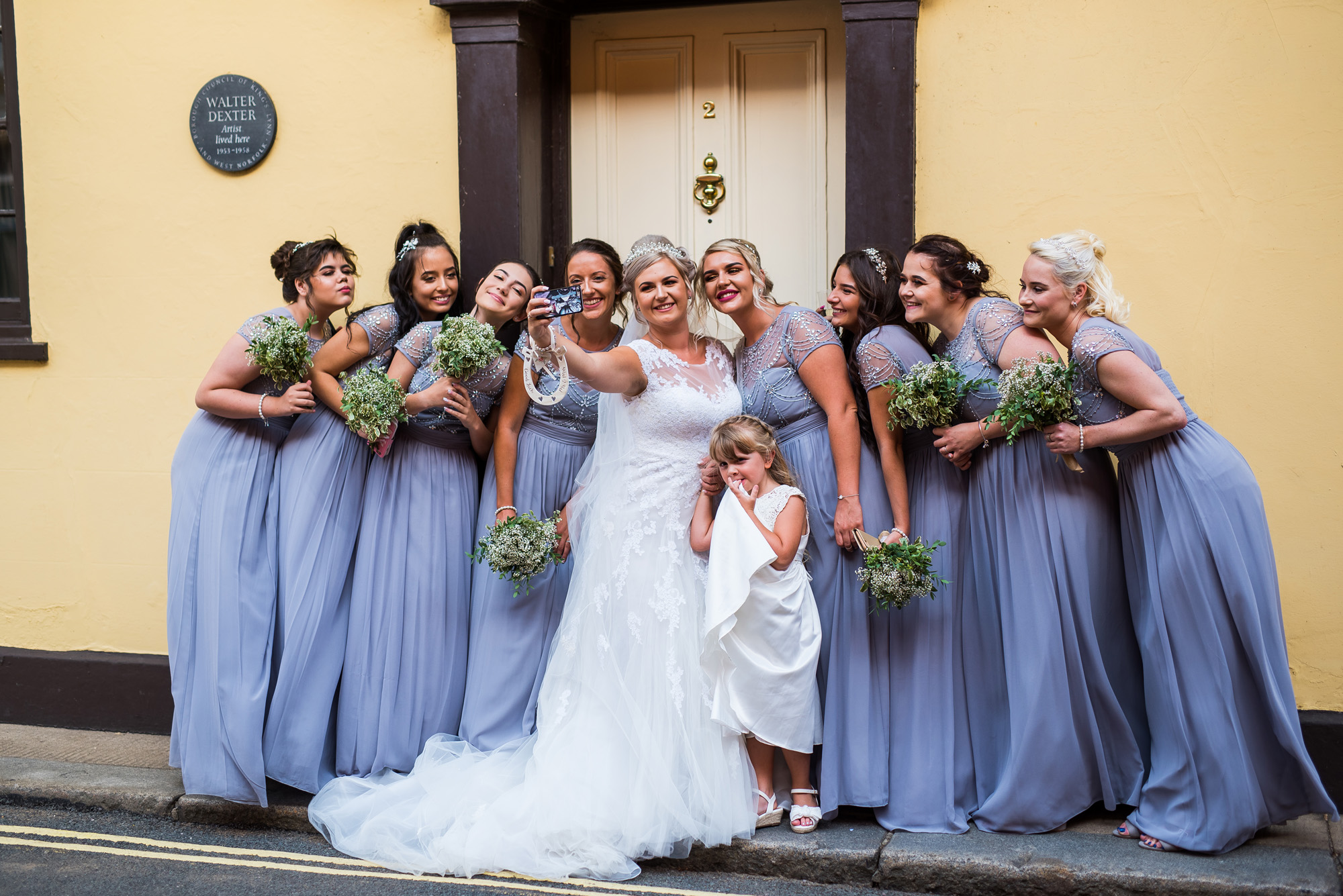 Savannah and Josh wedding photos (211 of 350).jpg