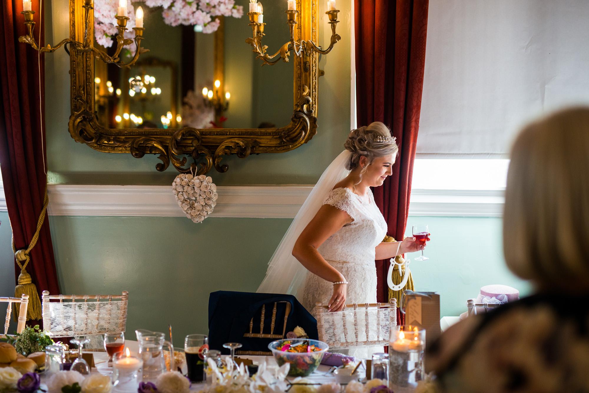 Savannah and Josh wedding photos (245 of 350).jpg