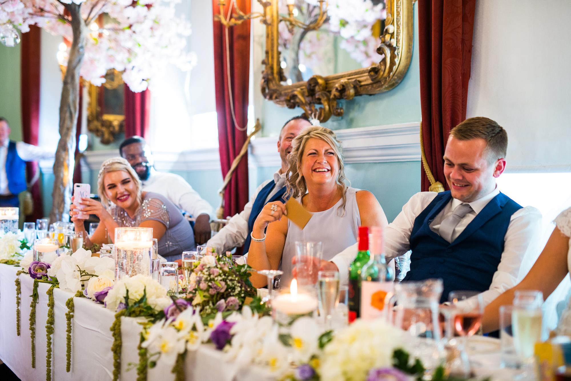 Savannah and Josh wedding photos (250 of 350).jpg