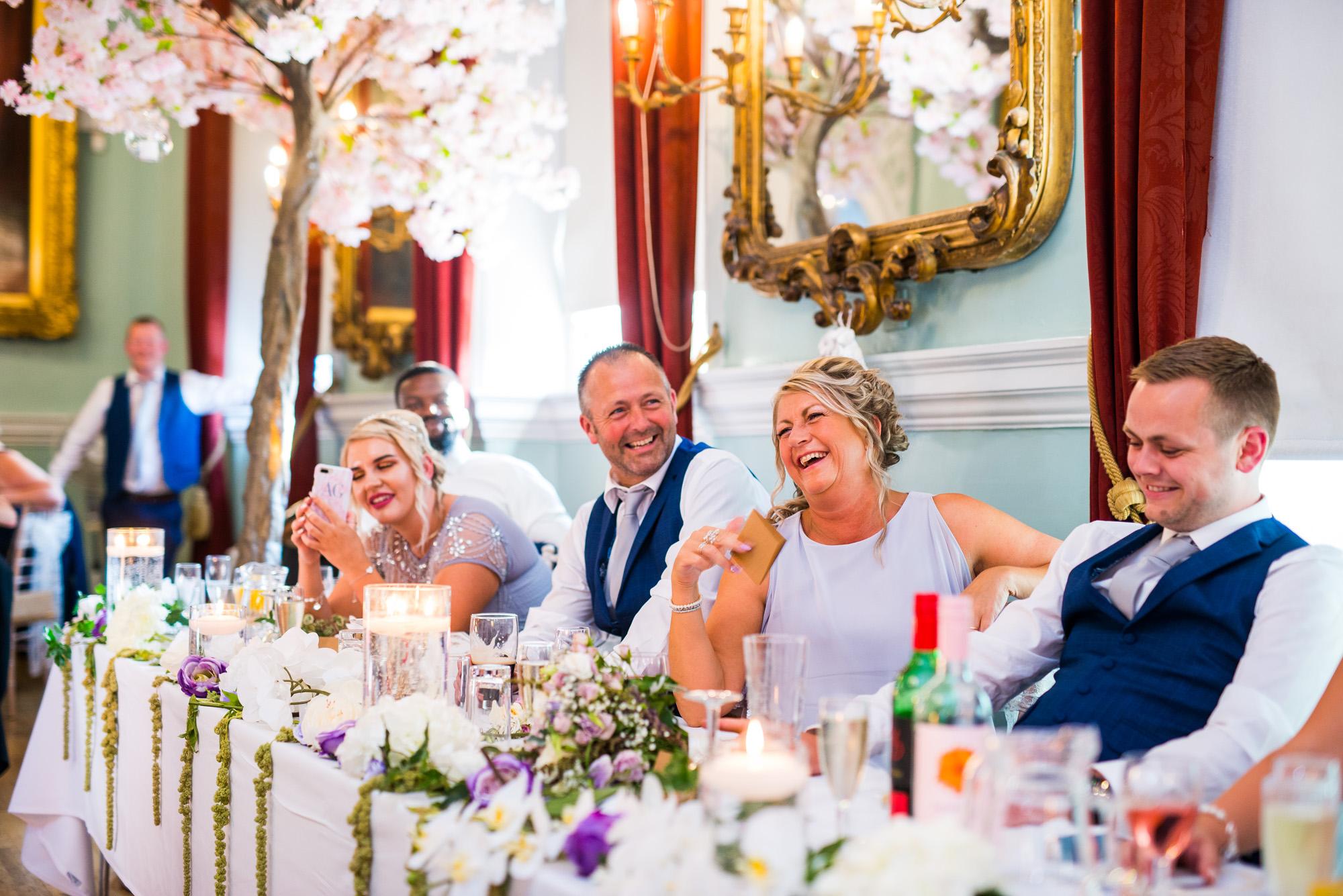 Savannah and Josh wedding photos (251 of 350).jpg
