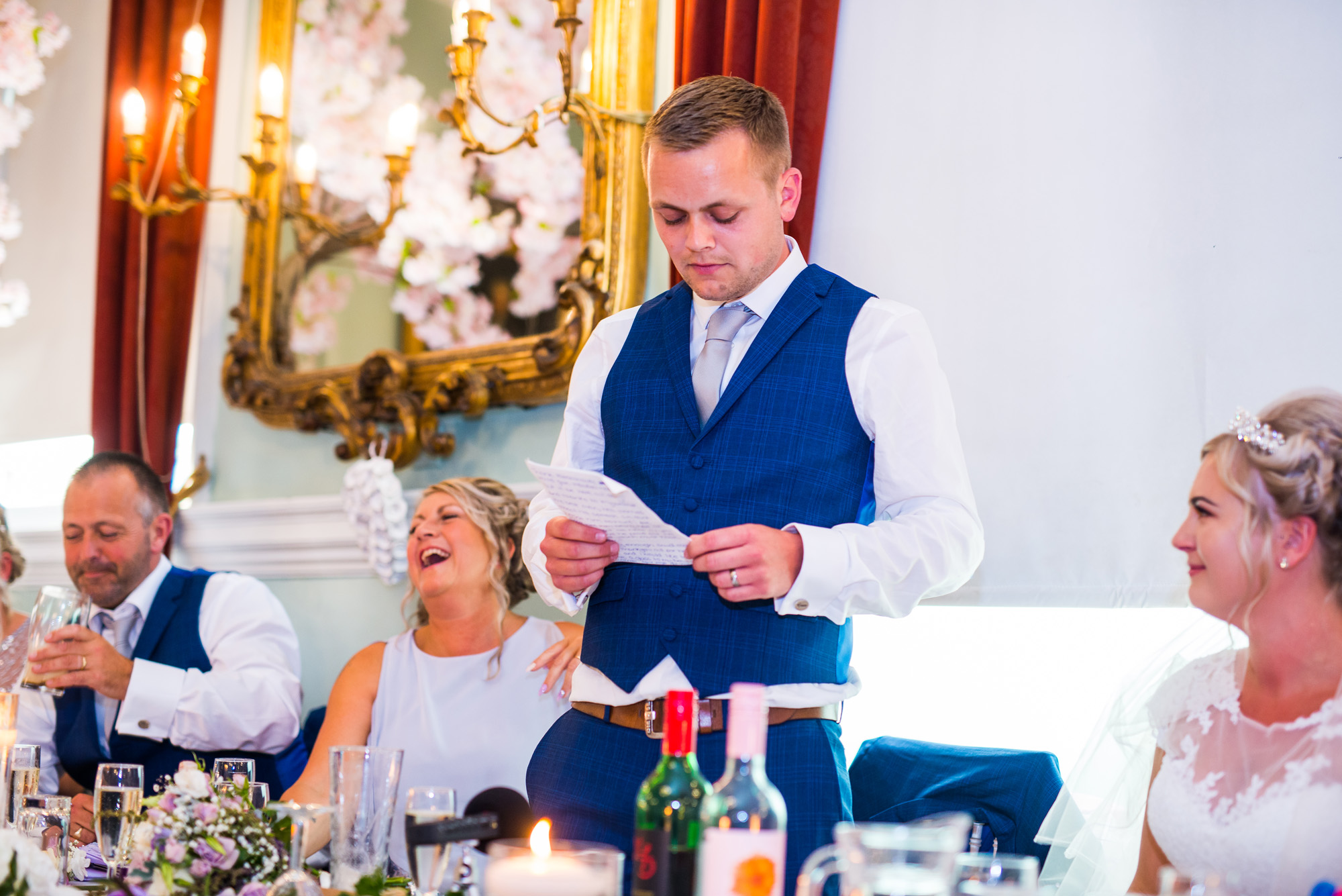 Savannah and Josh wedding photos (262 of 350).jpg
