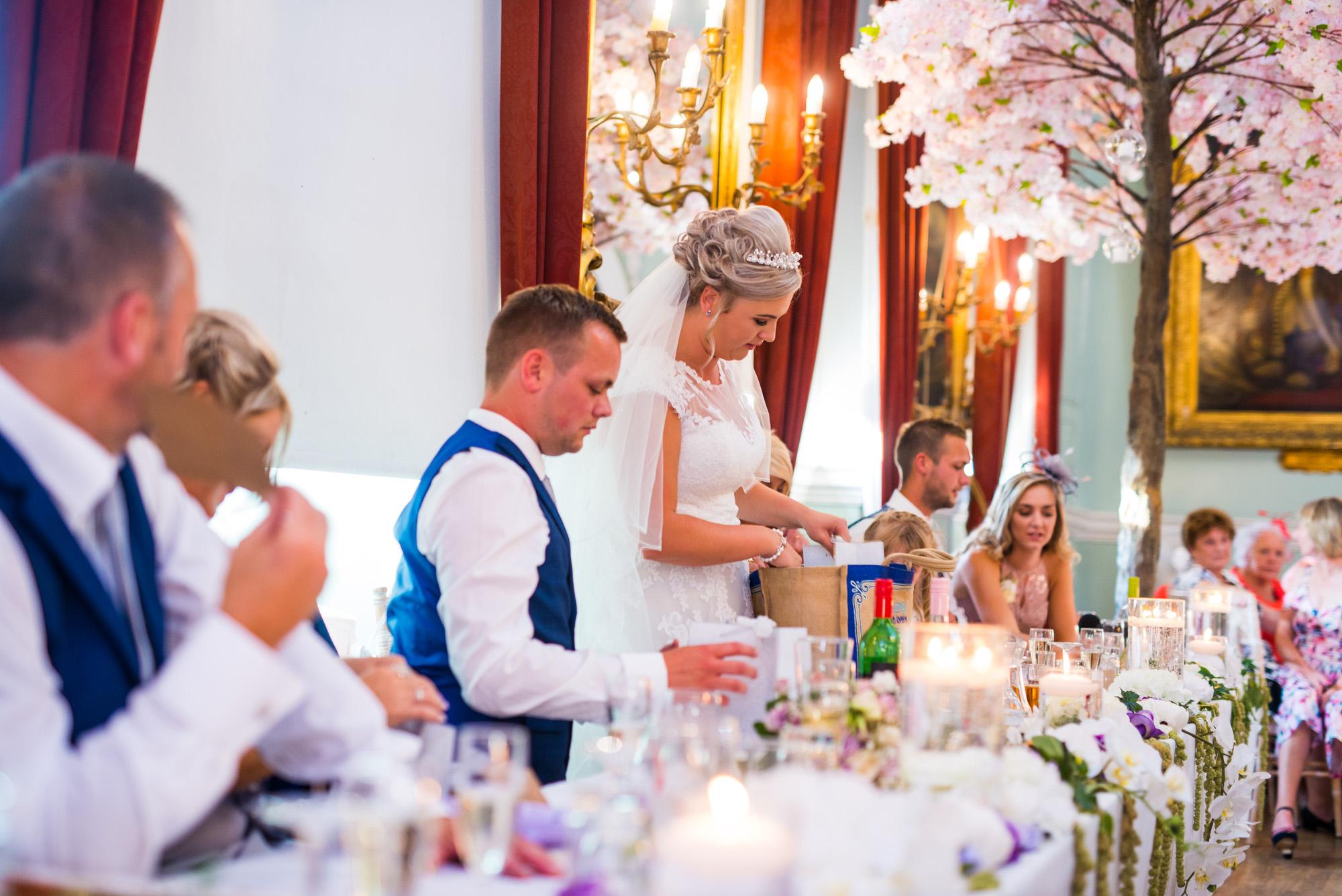 Savannah and Josh wedding photos (275 of 350).jpg