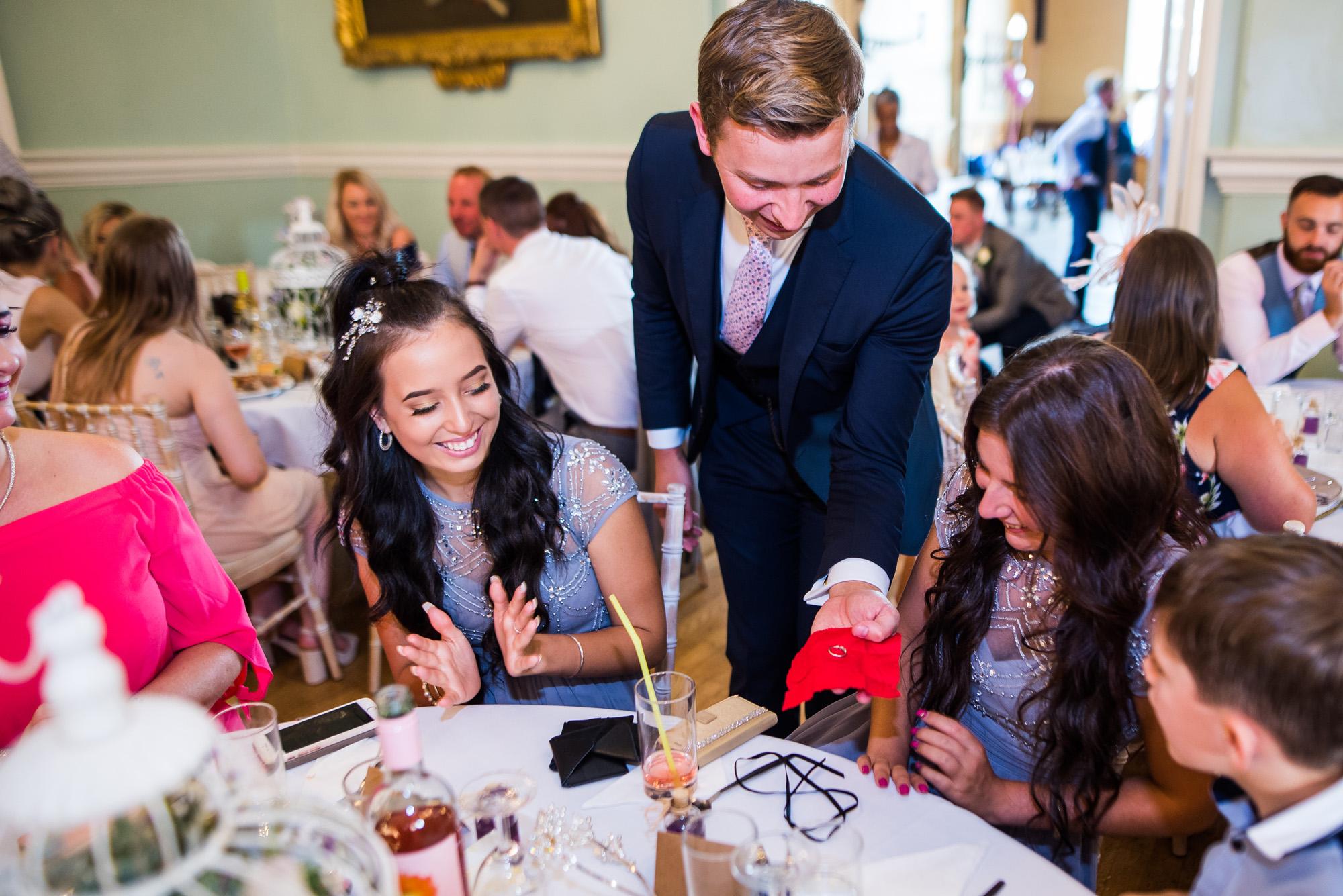 Savannah and Josh wedding photos (279 of 350).jpg