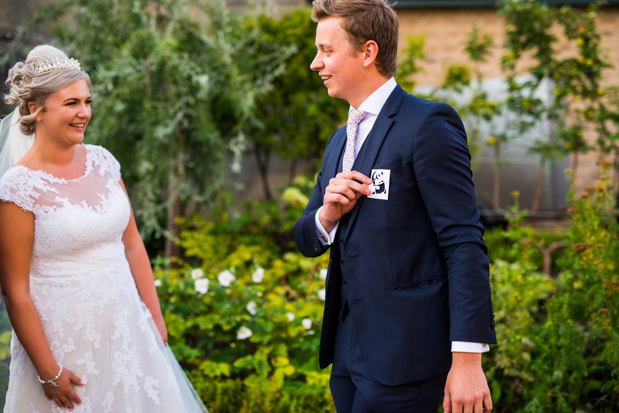 Savannah and Josh wedding photos (290 of 350).jpg