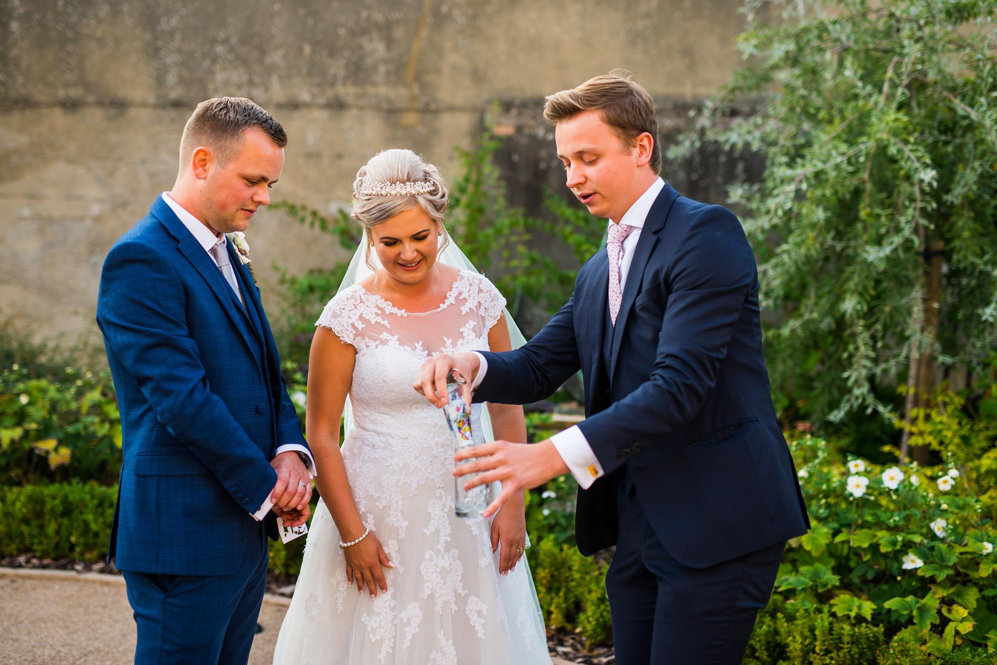 Savannah and Josh wedding photos (292 of 350).jpg