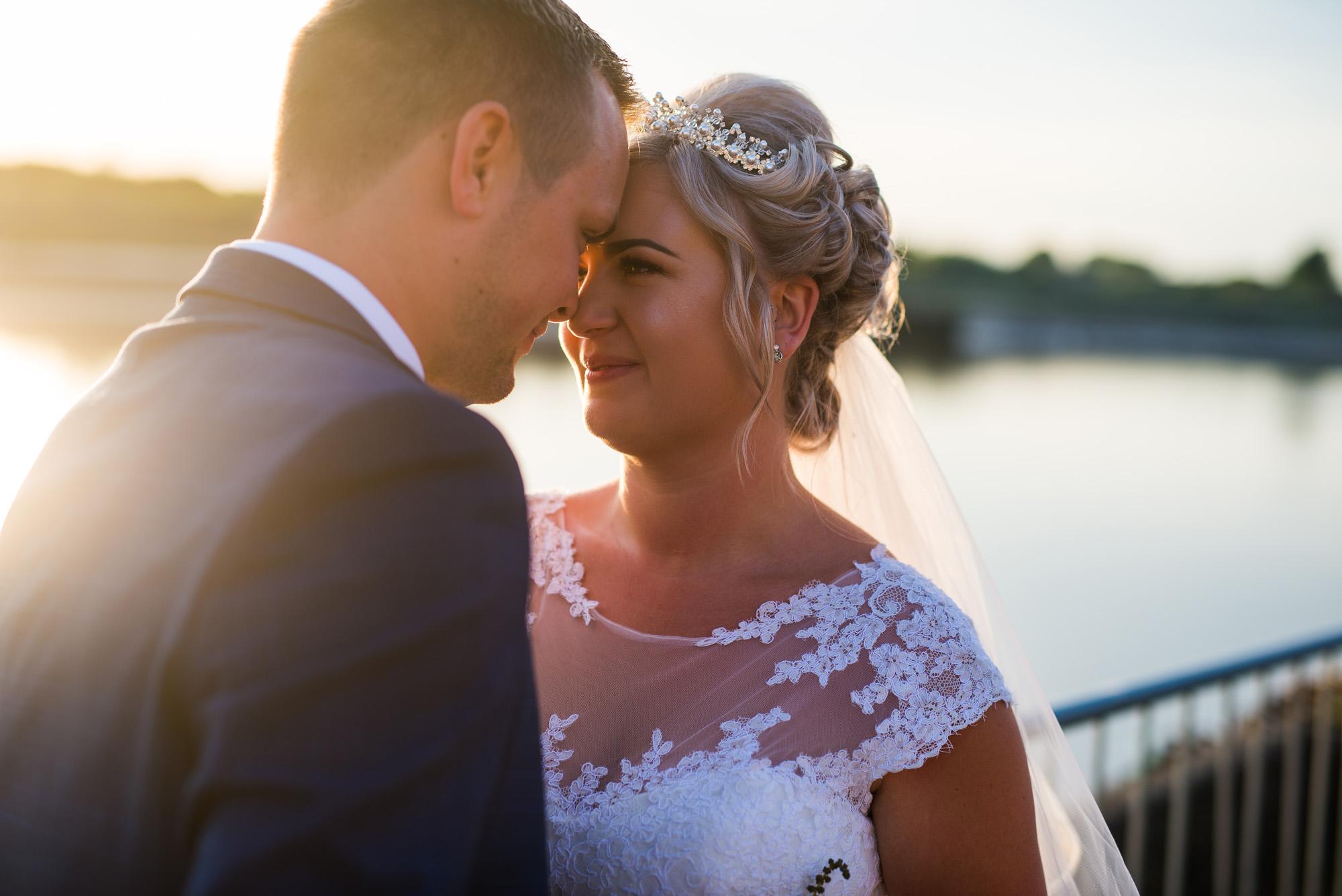 Savannah and Josh wedding photos (296 of 350).jpg