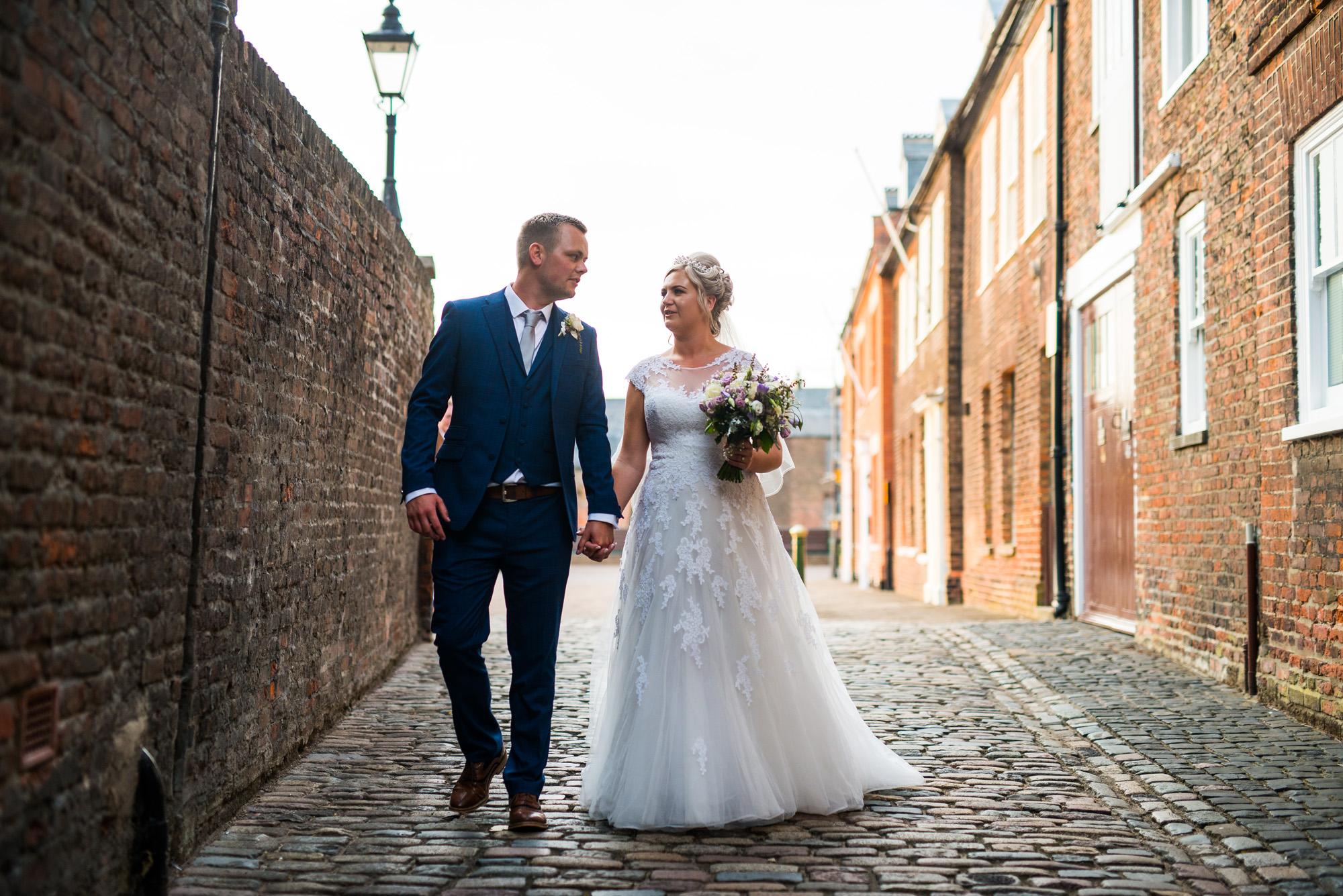 Savannah and Josh wedding photos (299 of 350).jpg