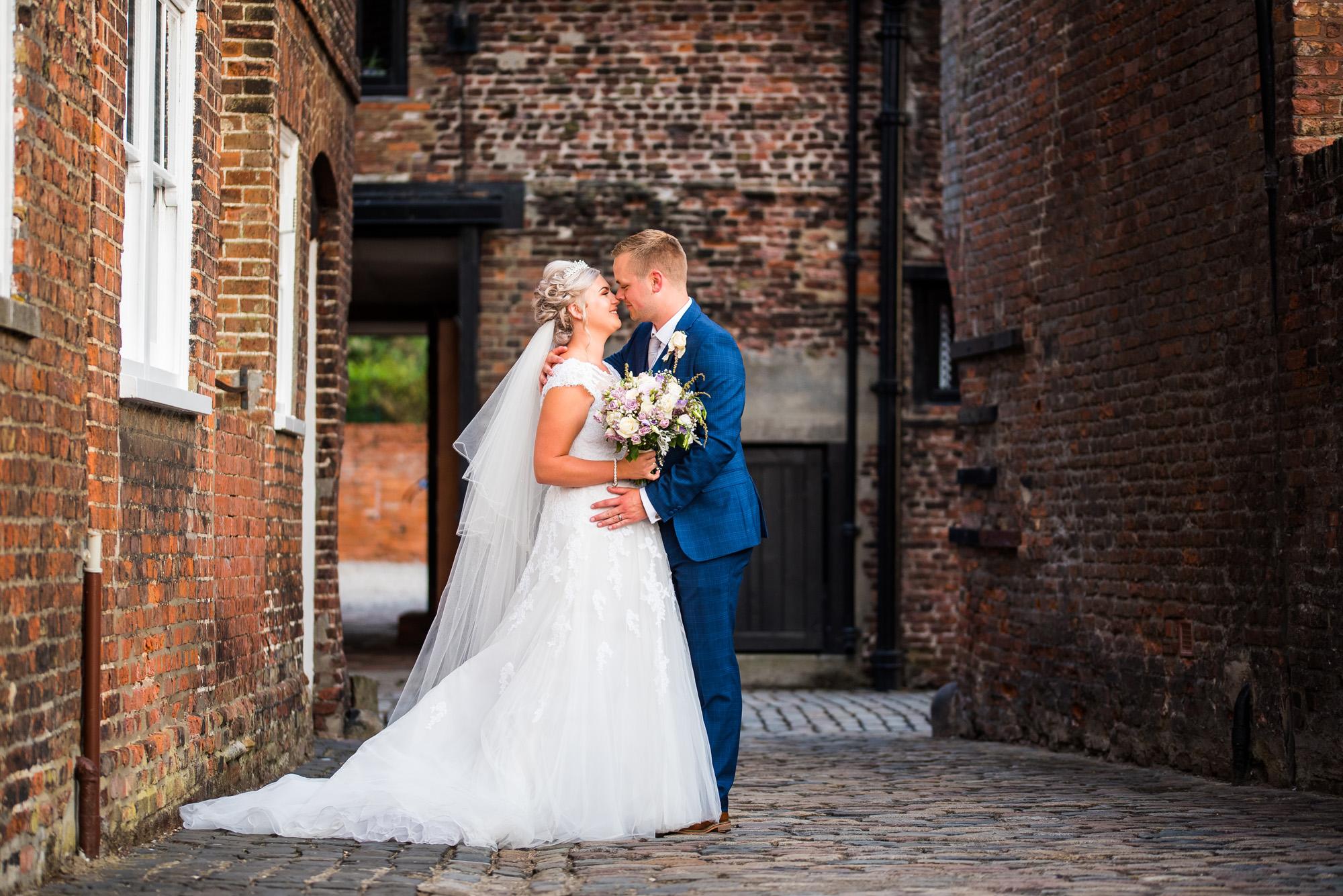 Savannah and Josh wedding photos (303 of 350).jpg