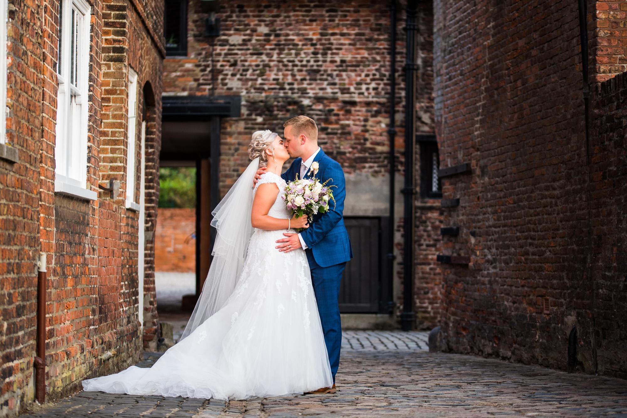 Savannah and Josh wedding photos (304 of 350).jpg