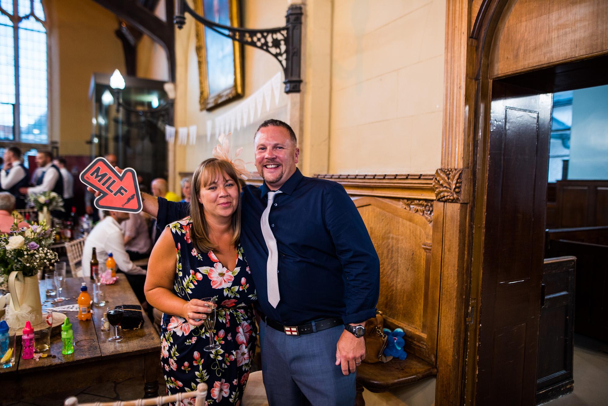 Savannah and Josh wedding photos (308 of 350).jpg