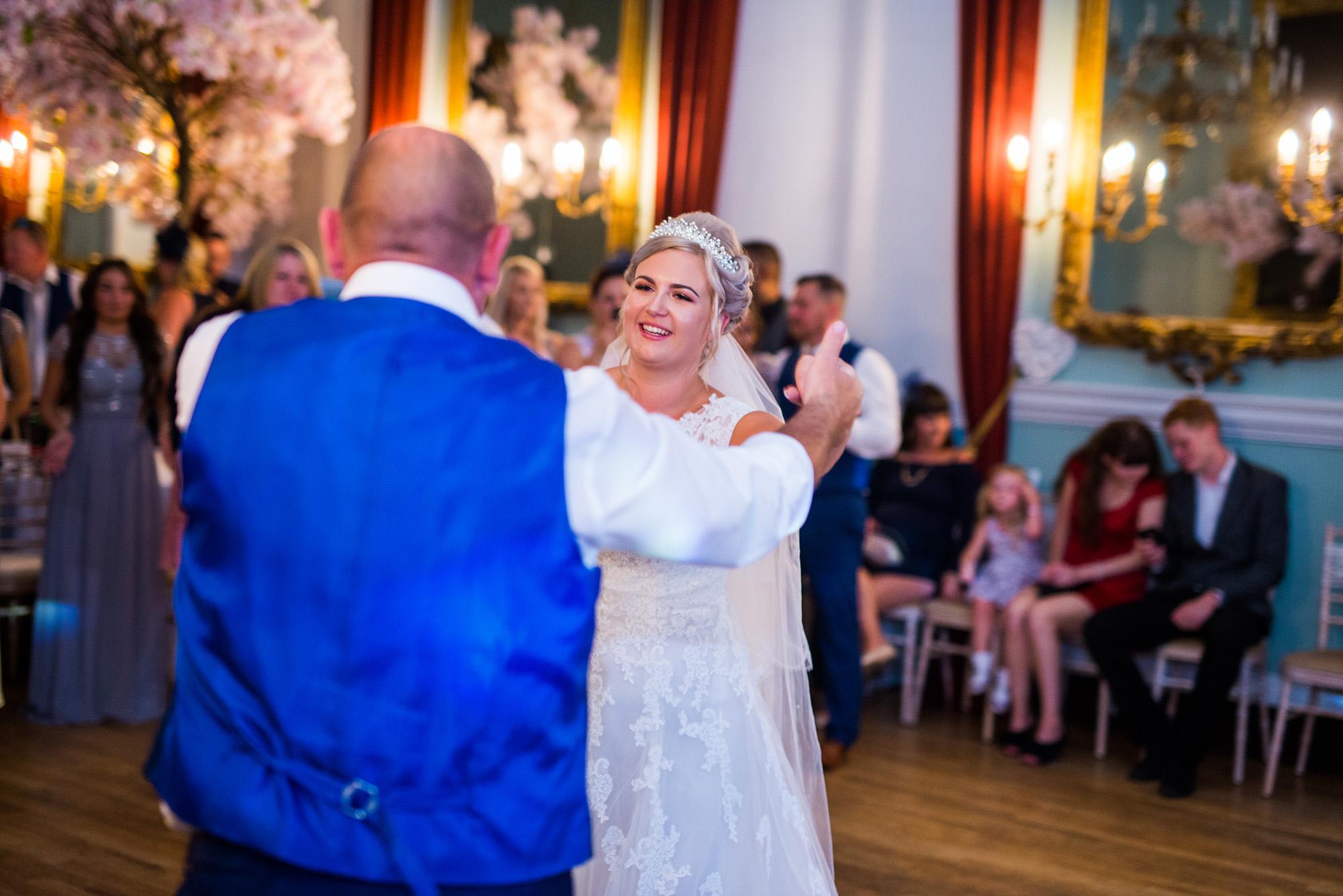 Savannah and Josh wedding photos (323 of 350).jpg