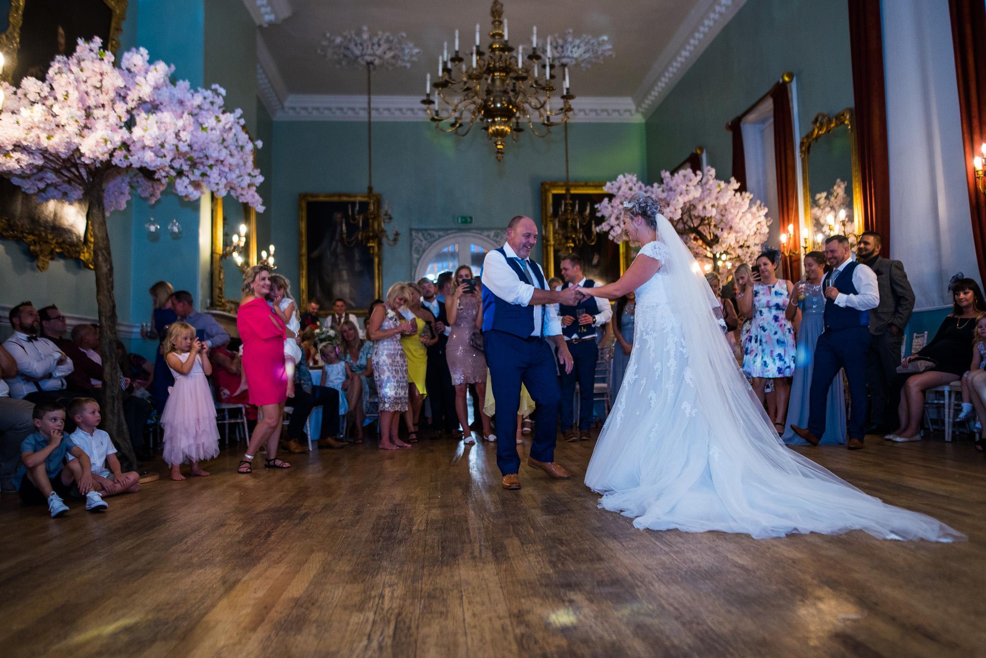 Savannah and Josh wedding photos (327 of 350).jpg