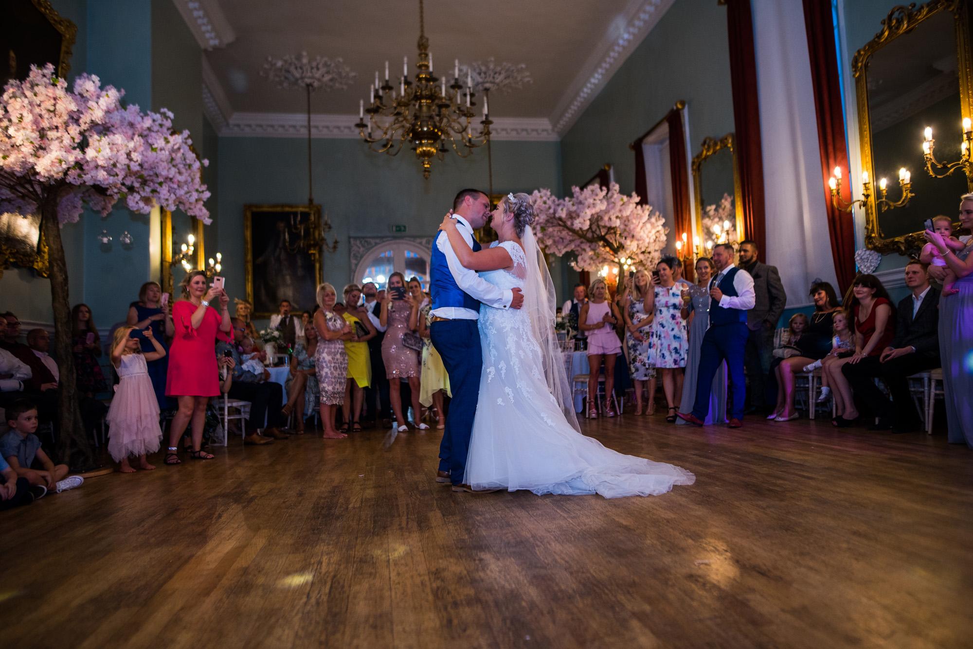 Savannah and Josh wedding photos (334 of 350).jpg