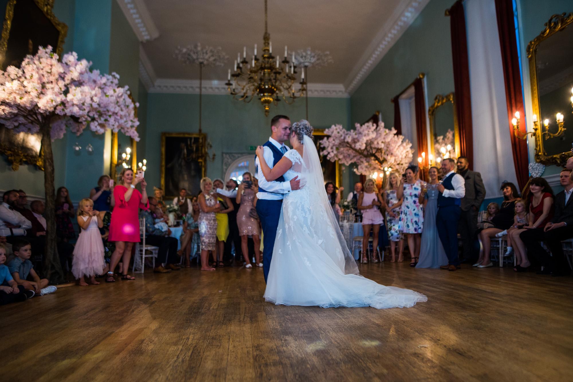 Savannah and Josh wedding photos (335 of 350).jpg