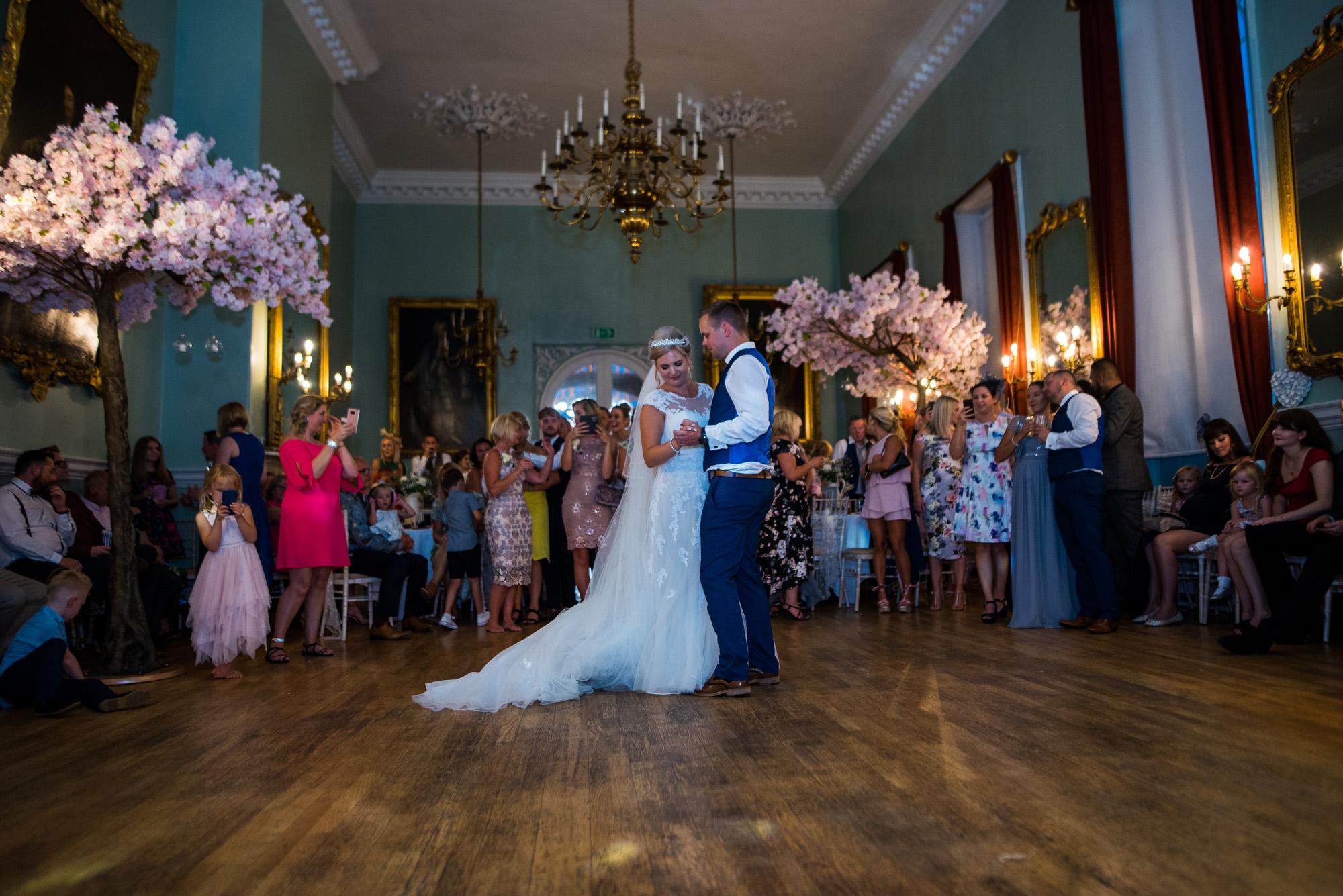 Savannah and Josh wedding photos (338 of 350).jpg