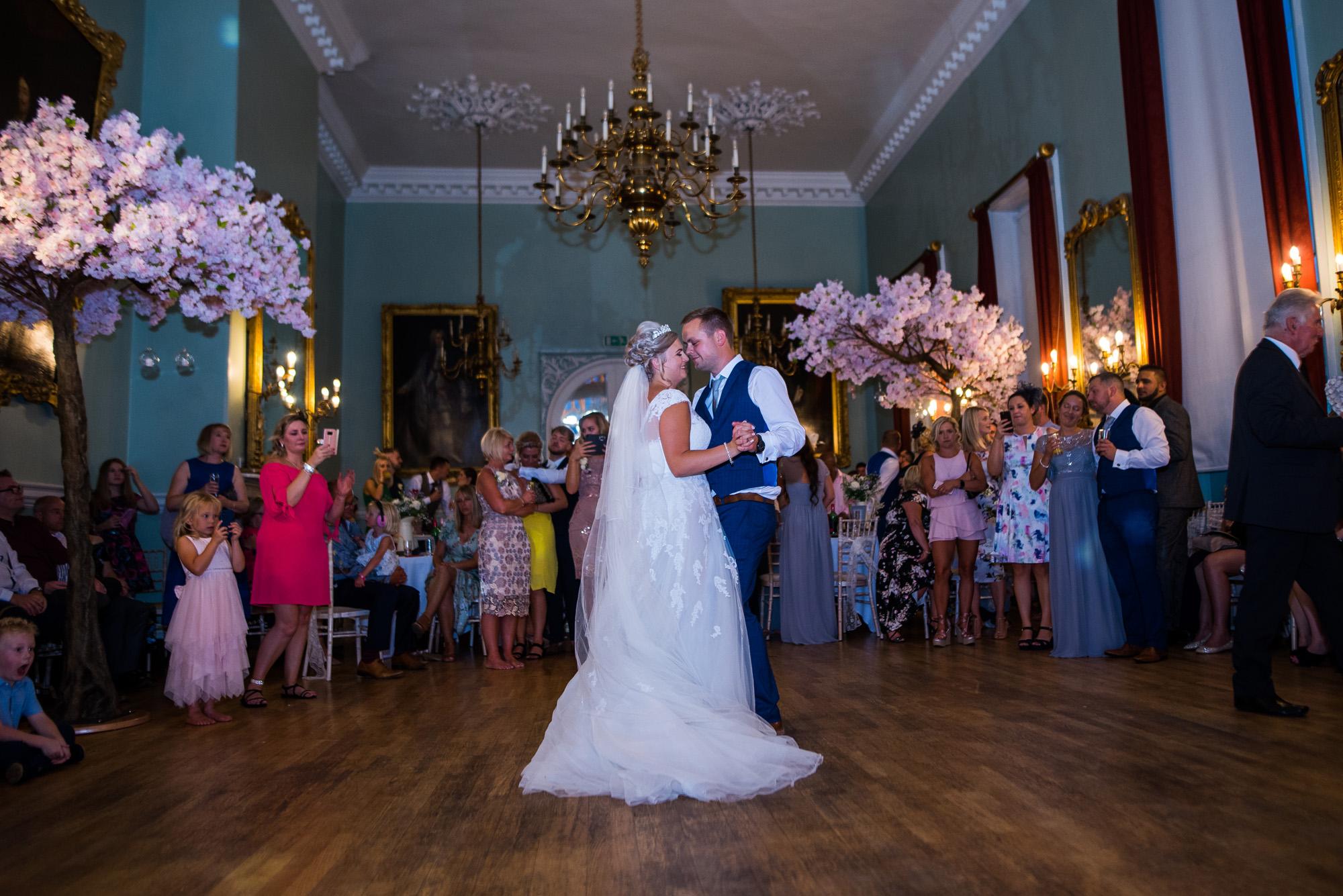 Savannah and Josh wedding photos (339 of 350).jpg
