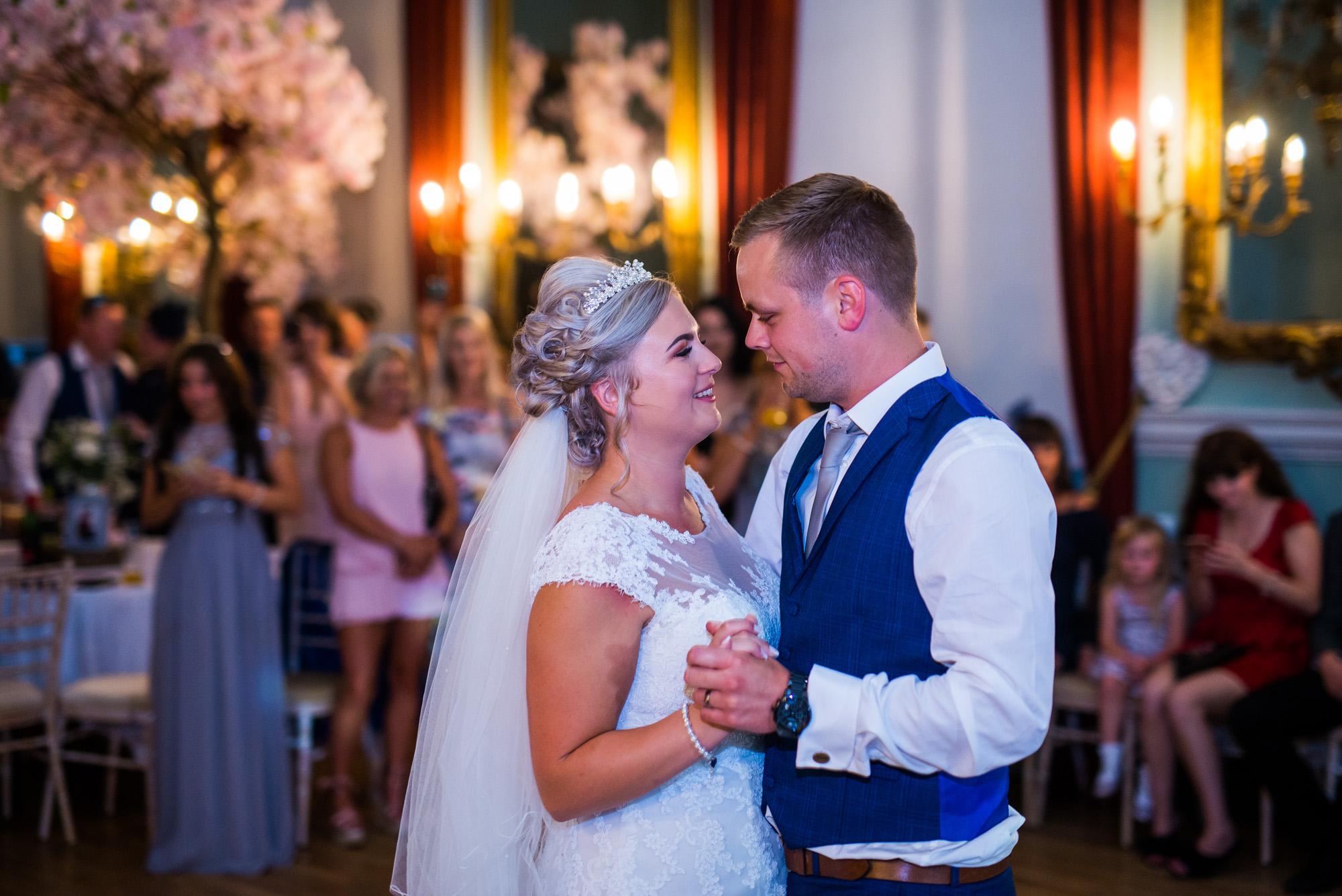 Savannah and Josh wedding photos (343 of 350).jpg