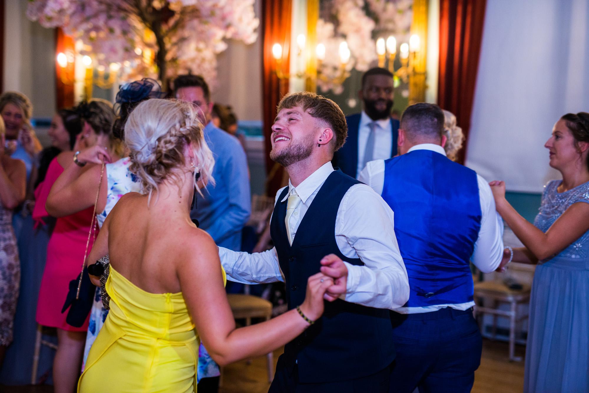 Savannah and Josh wedding photos (348 of 350).jpg