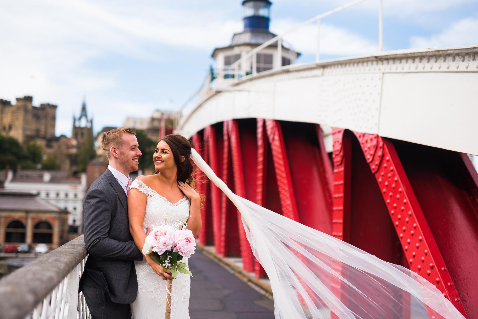 jade and phillip wedding photos (81 of 100).jpg