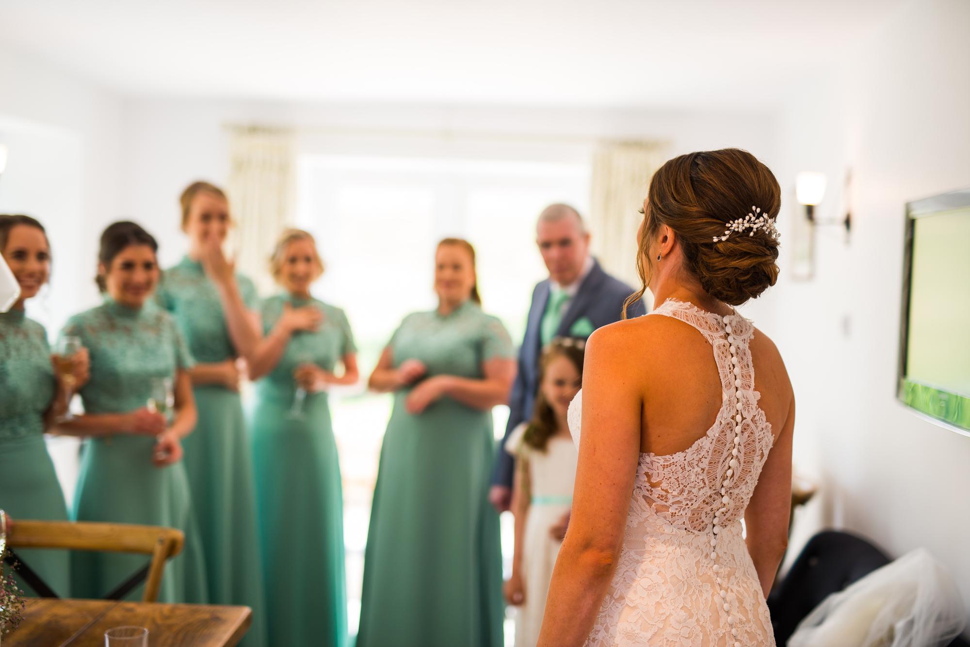 Fiona and Fergus wedding  (72 of 409).jpg