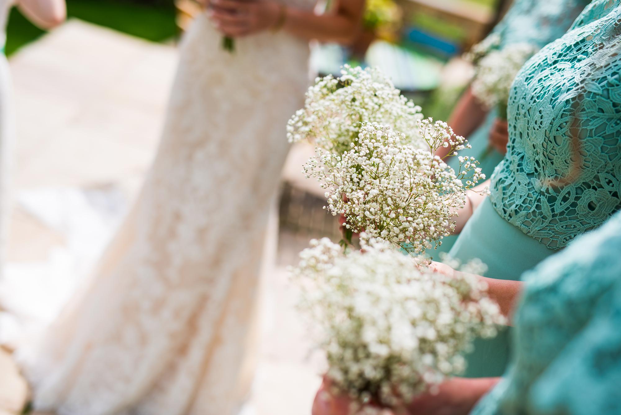 Fiona and Fergus wedding  (85 of 409).jpg
