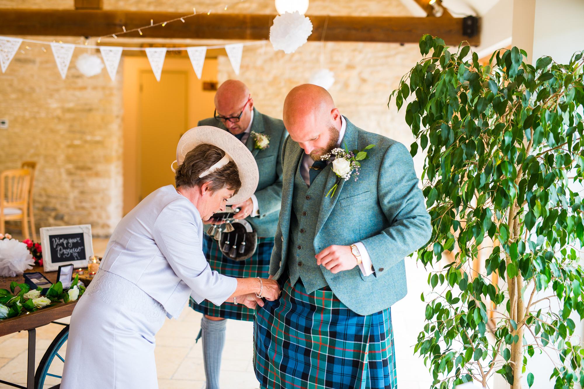 Fiona and Fergus wedding  (84 of 409).jpg