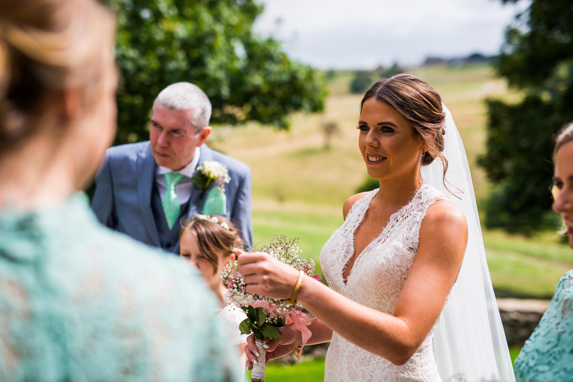 Fiona and Fergus wedding  (87 of 409).jpg