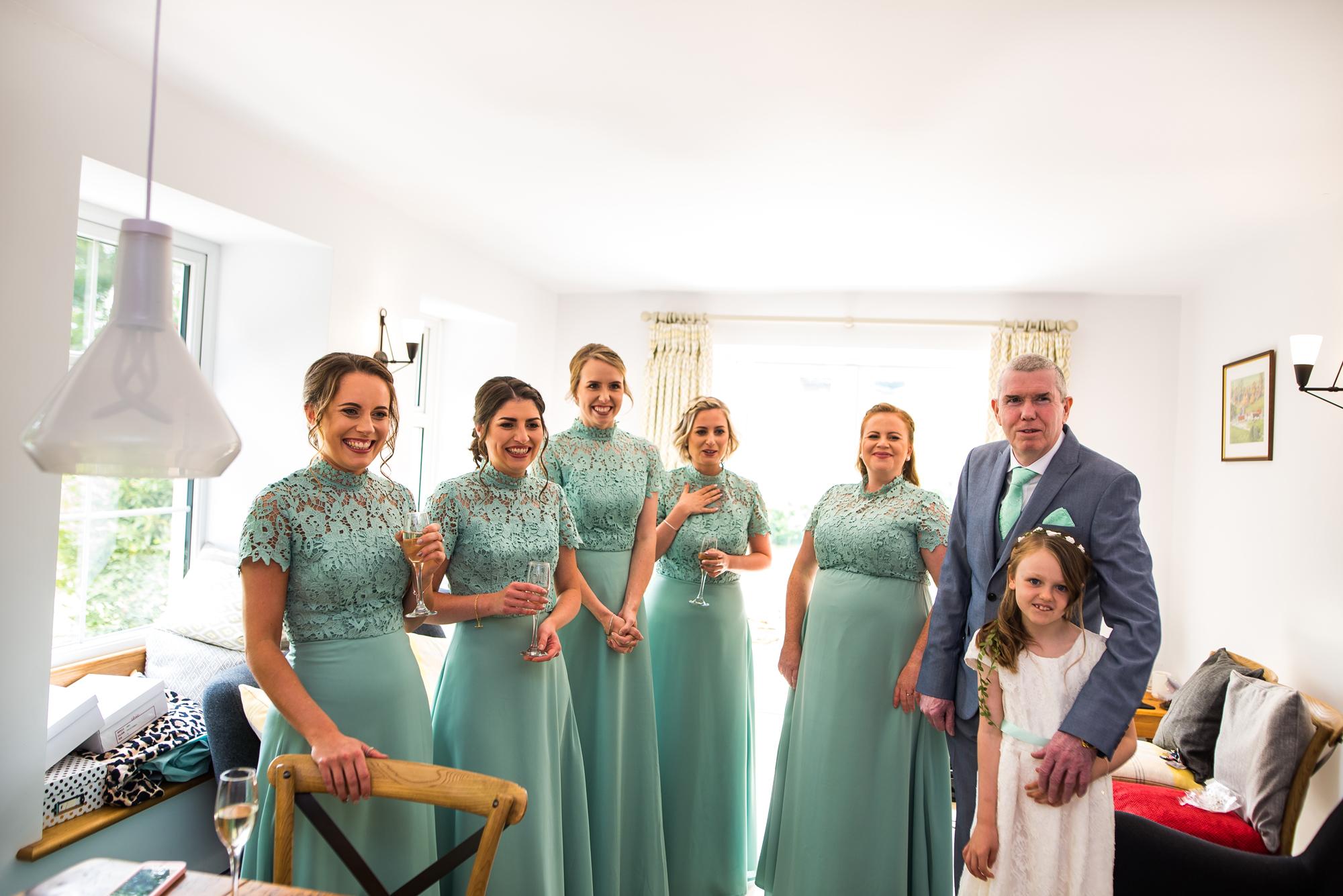 Fiona and Fergus wedding  (103 of 409).jpg