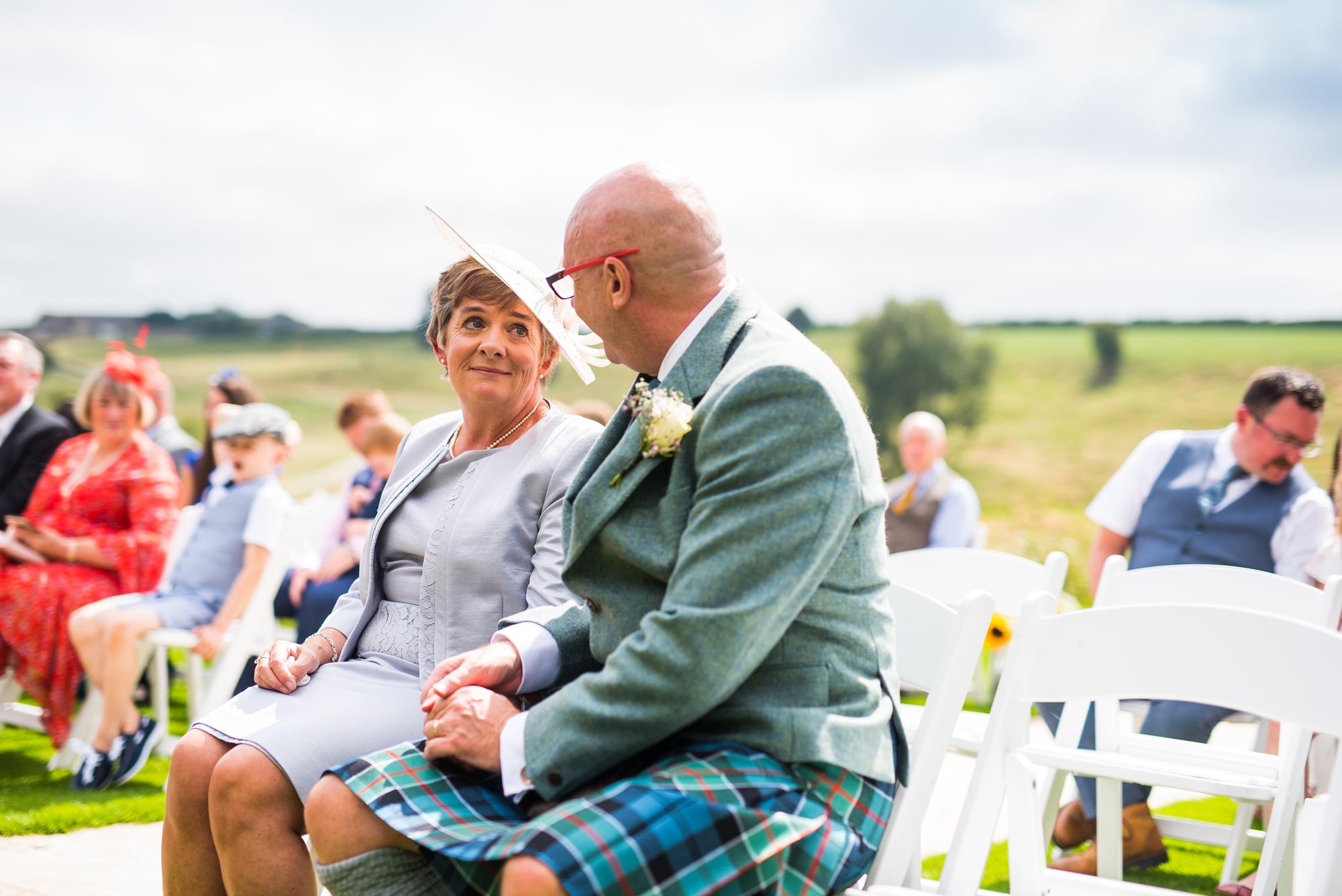 Fiona and Fergus wedding  (106 of 409).jpg