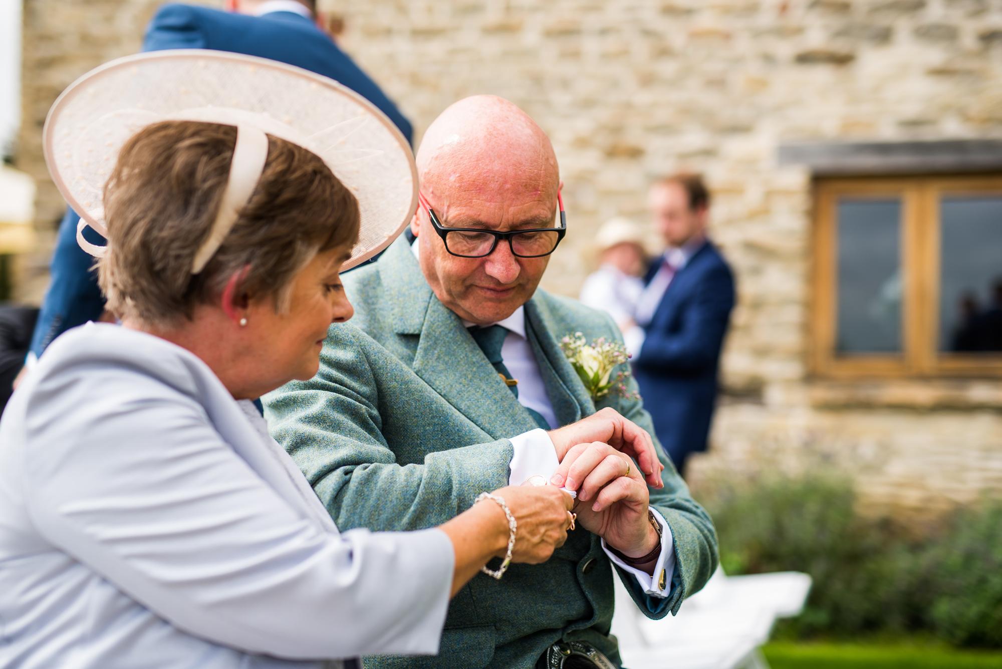 Fiona and Fergus wedding  (111 of 409).jpg